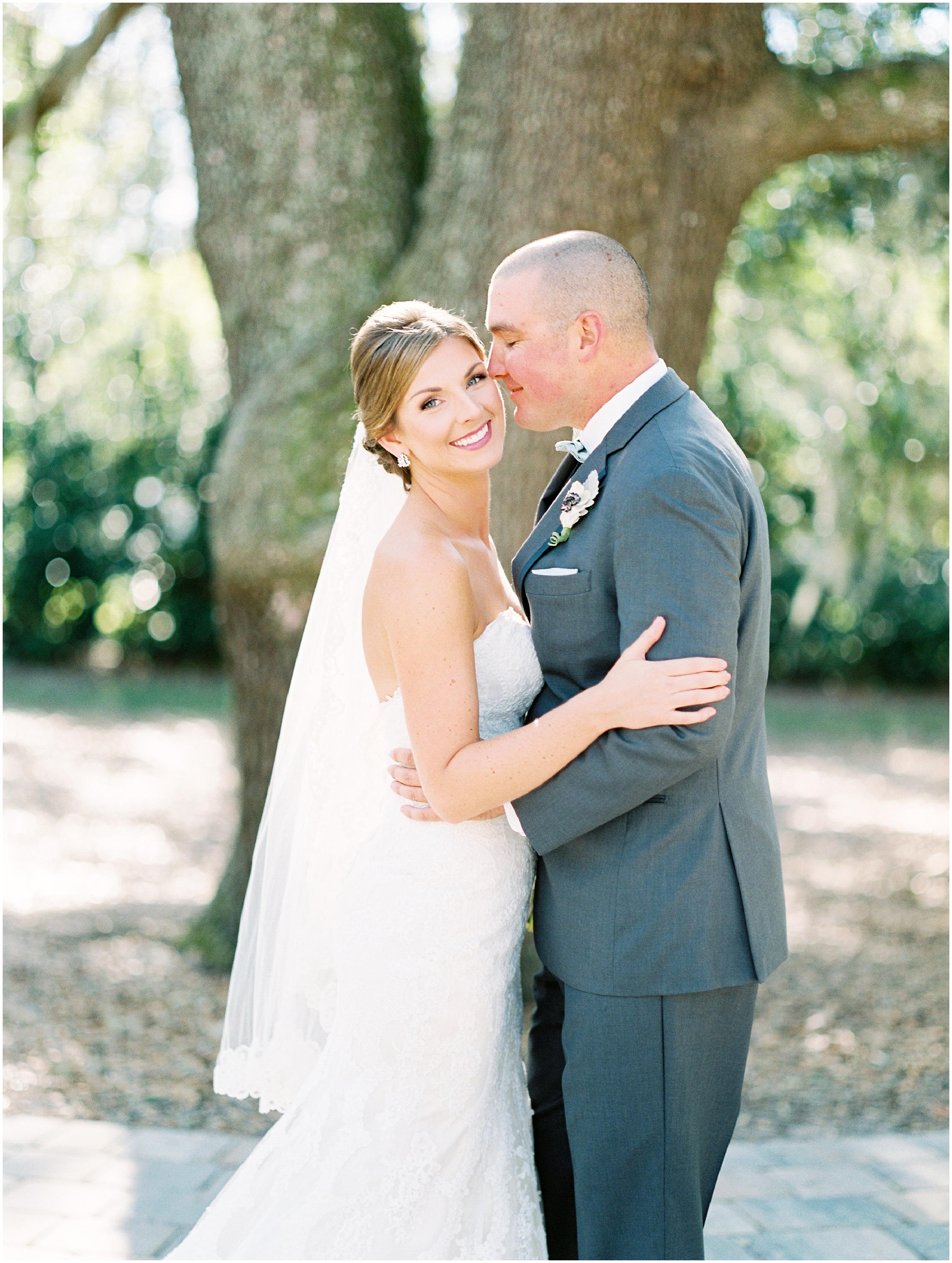 Jenny and Adam's Bowing Oaks Plantation Wedding- Lisa Silva Photography-1_0093.jpg