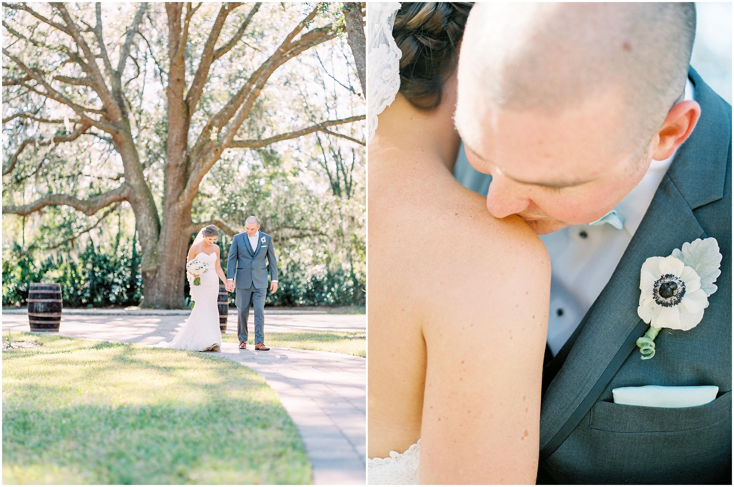 Jenny and Adam's Bowing Oaks Plantation Wedding- Lisa Silva Photography-1_0101.jpg