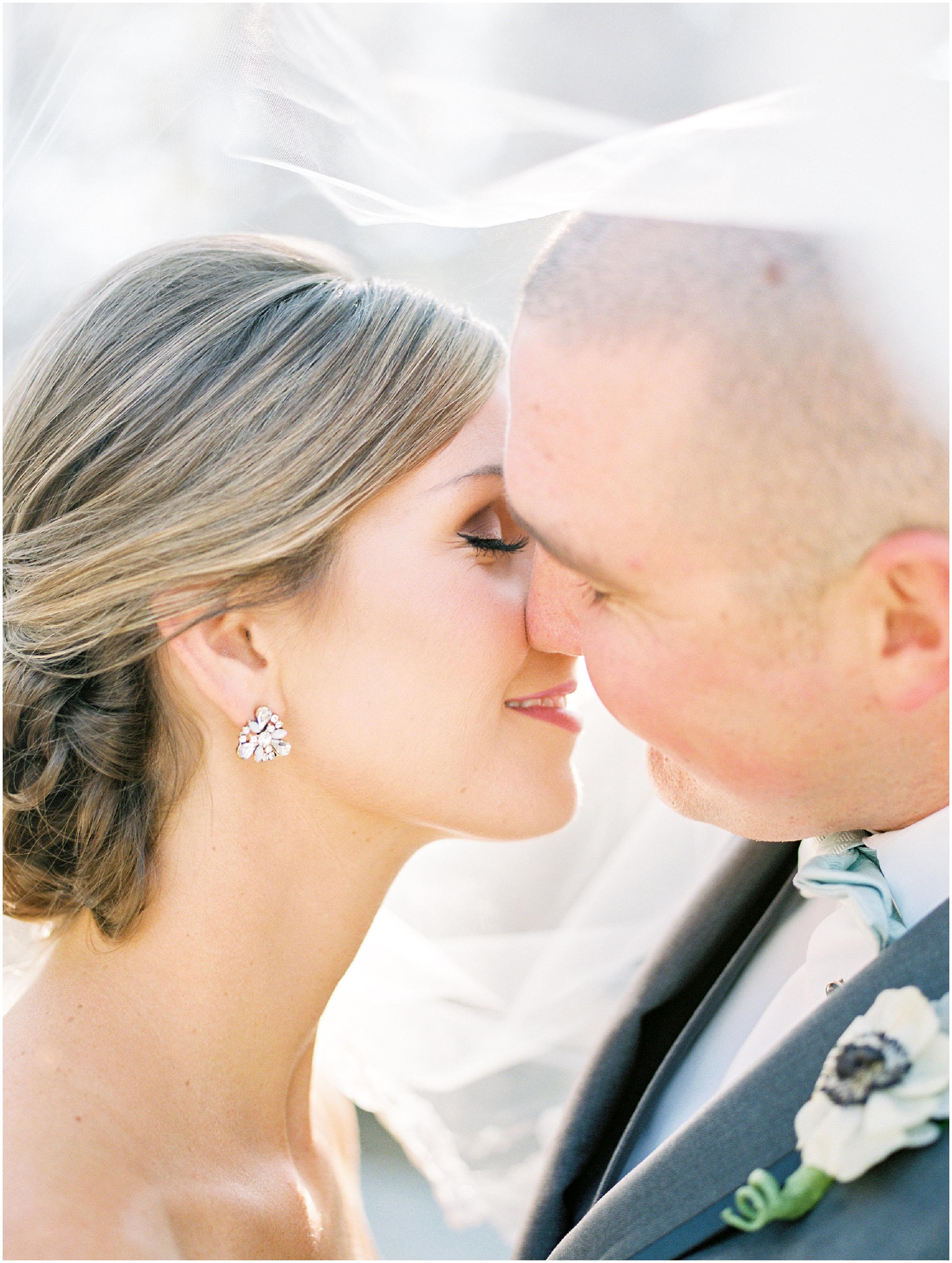 Jenny and Adam's Bowing Oaks Plantation Wedding- Lisa Silva Photography-1_0104.jpg