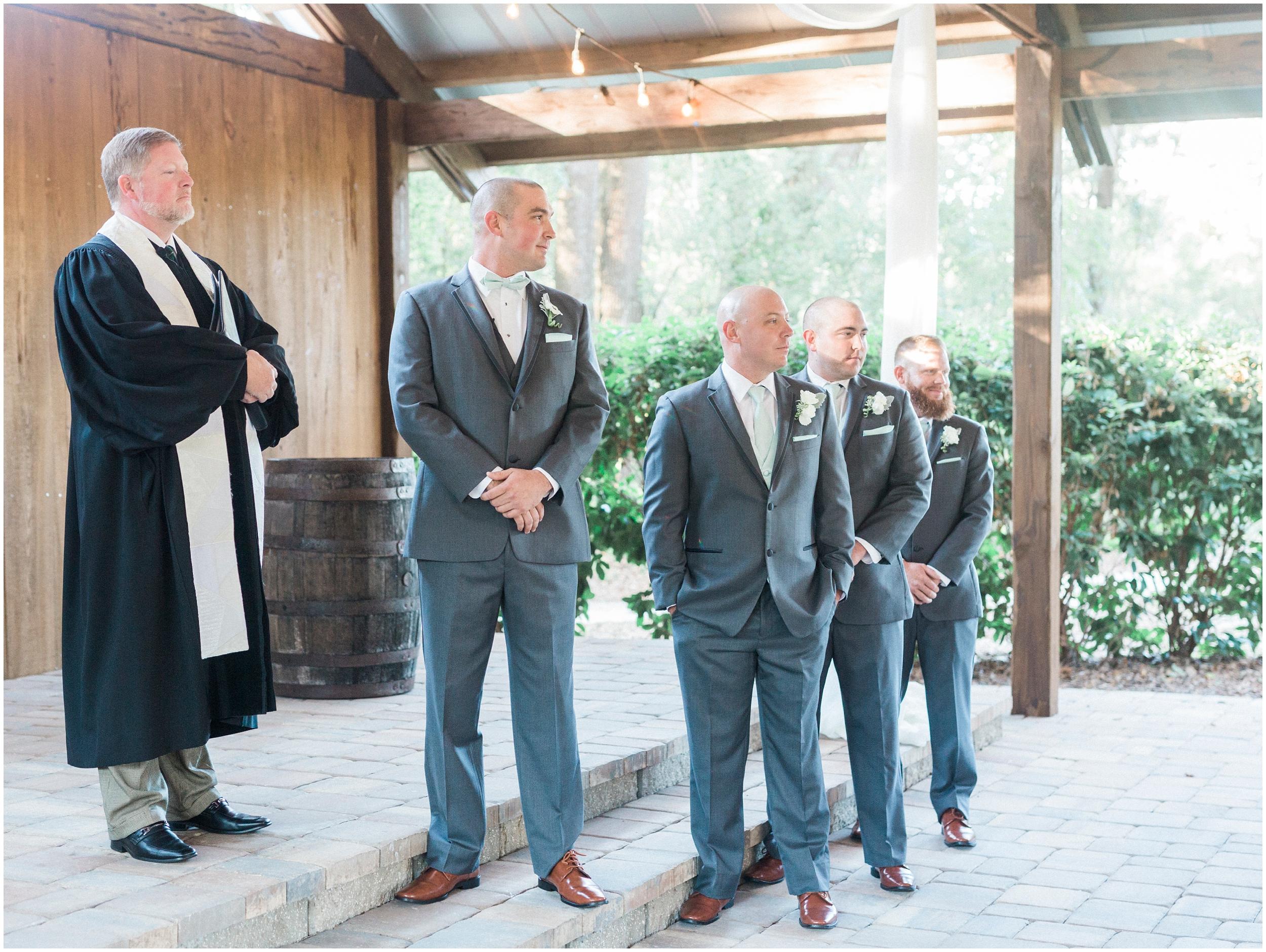 Jenny and Adam's Bowing Oaks Plantation Wedding- Lisa Silva Photography-1_0110.jpg