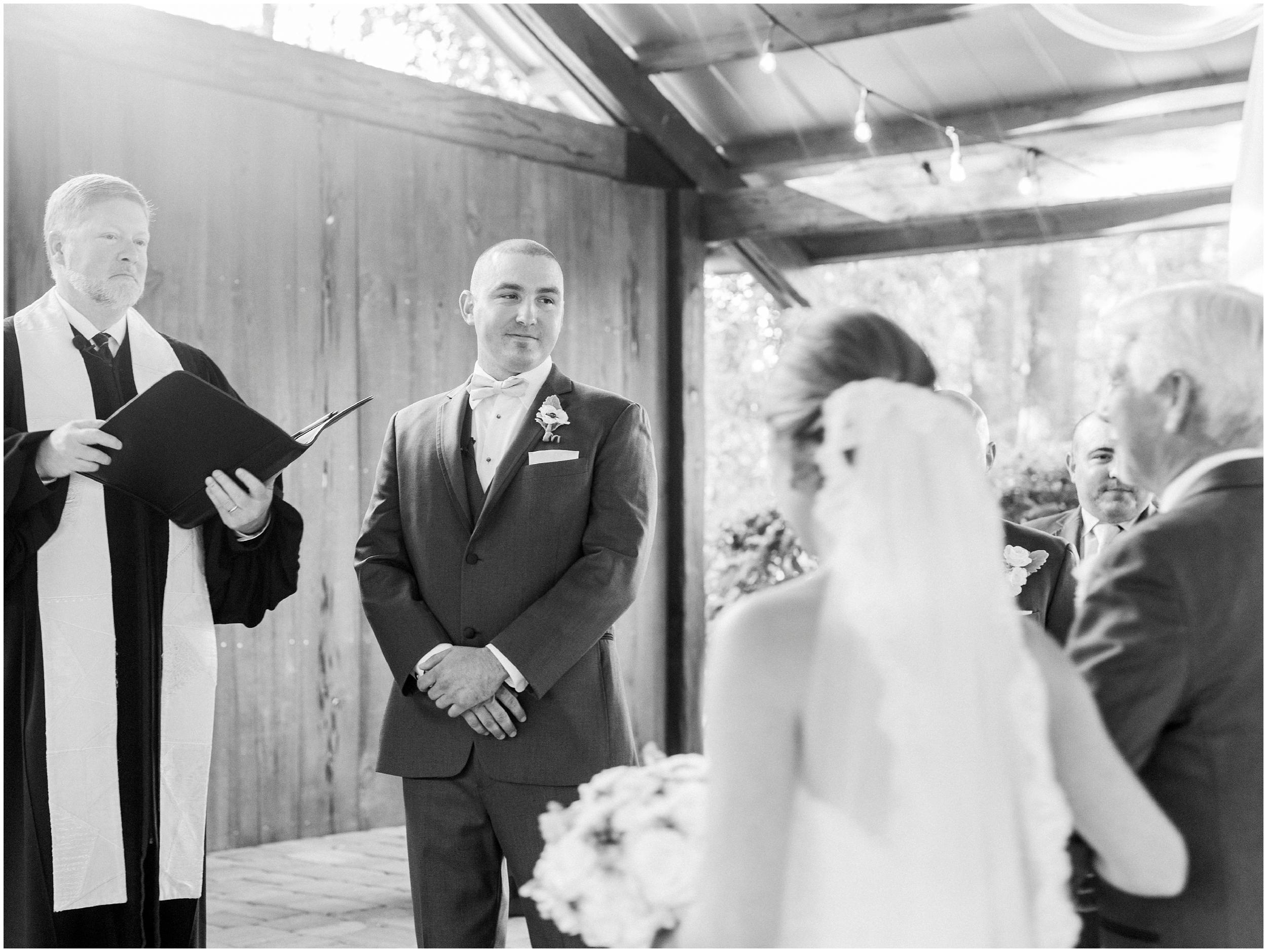 Jenny and Adam's Bowing Oaks Plantation Wedding- Lisa Silva Photography-1_0111.jpg