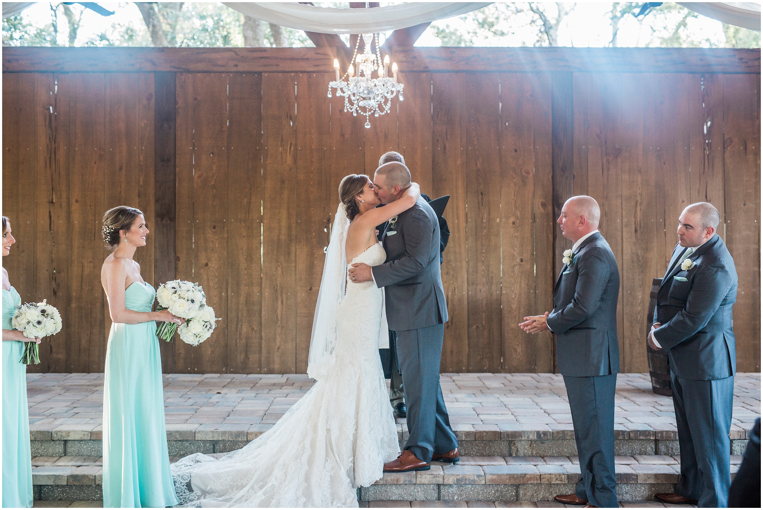 Jenny and Adam's Bowing Oaks Plantation Wedding- Lisa Silva Photography-1_0114.jpg