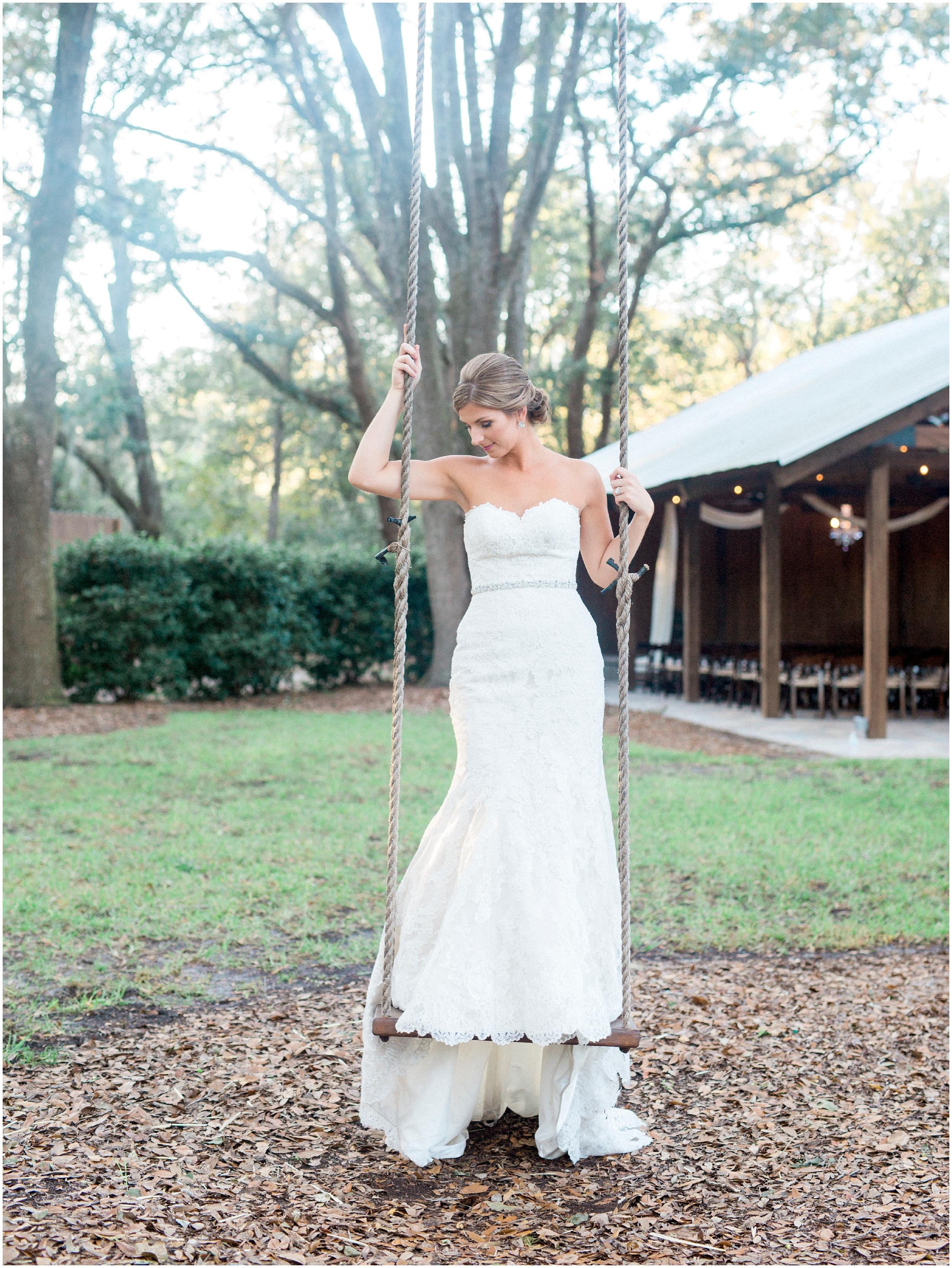 Jenny and Adam's Bowing Oaks Plantation Wedding- Lisa Silva Photography-1_0118.jpg