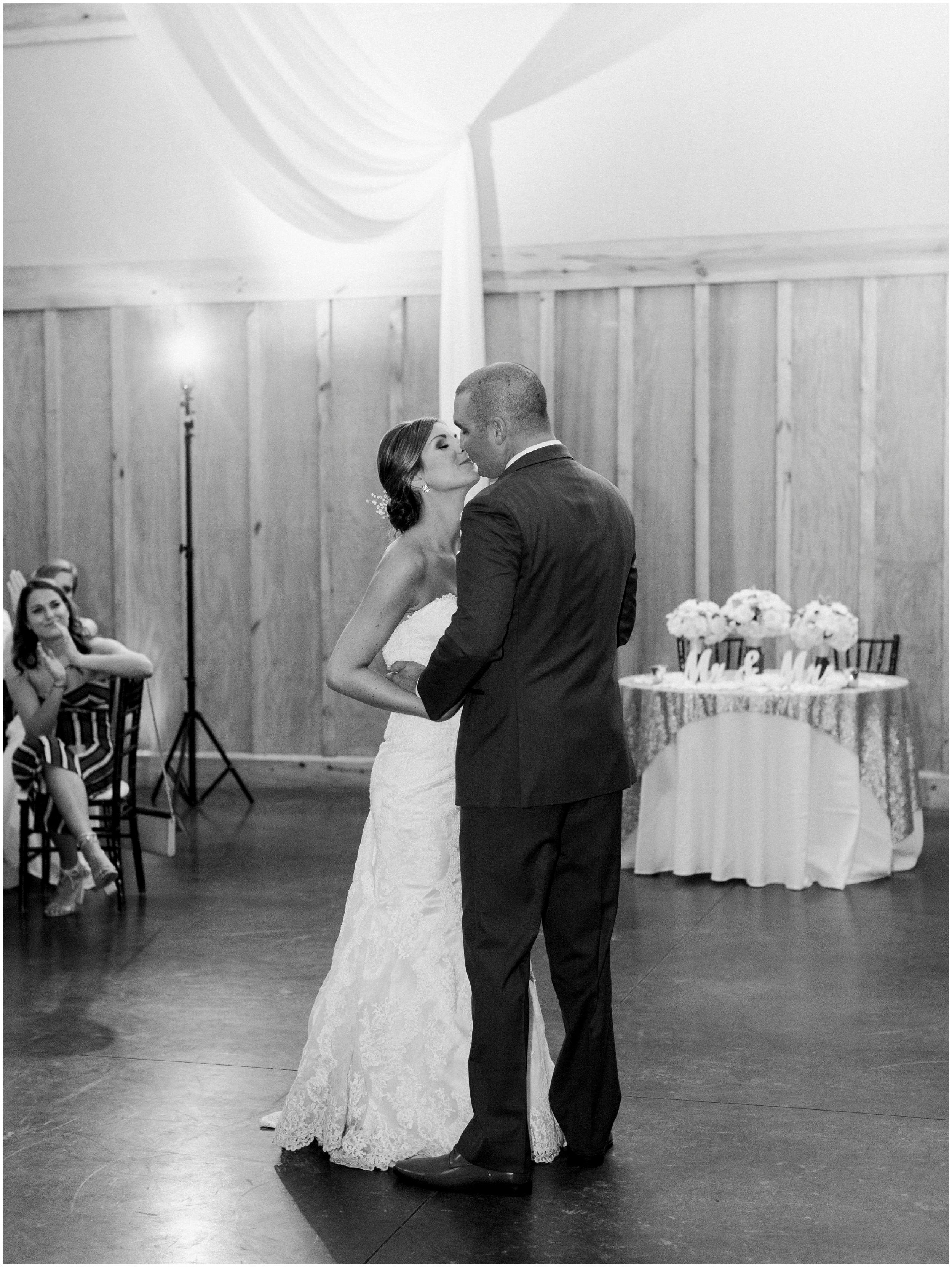 Jenny and Adam's Bowing Oaks Plantation Wedding- Lisa Silva Photography-1_0126.jpg