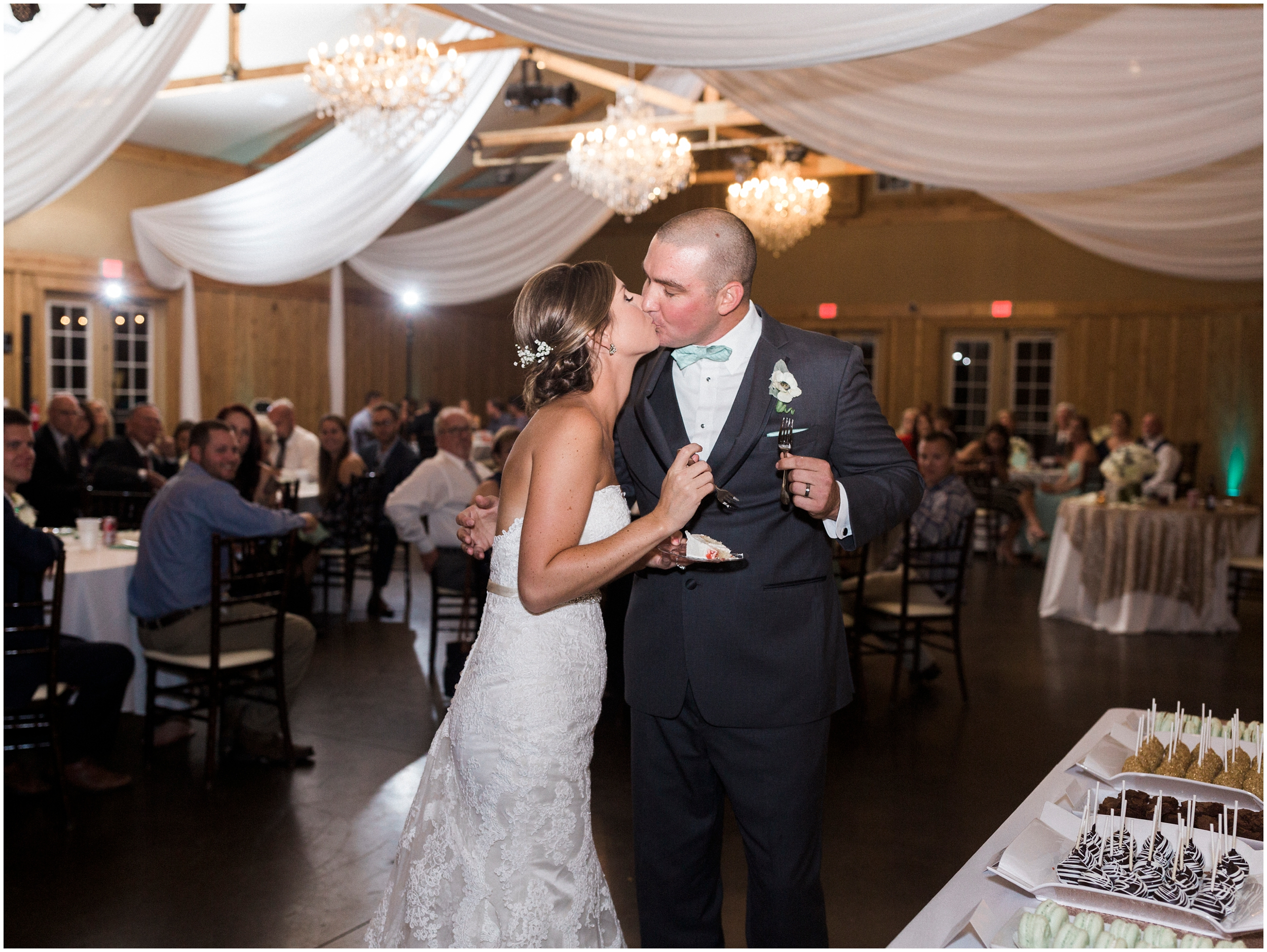 Jenny and Adam's Bowing Oaks Plantation Wedding- Lisa Silva Photography-1_0127.jpg