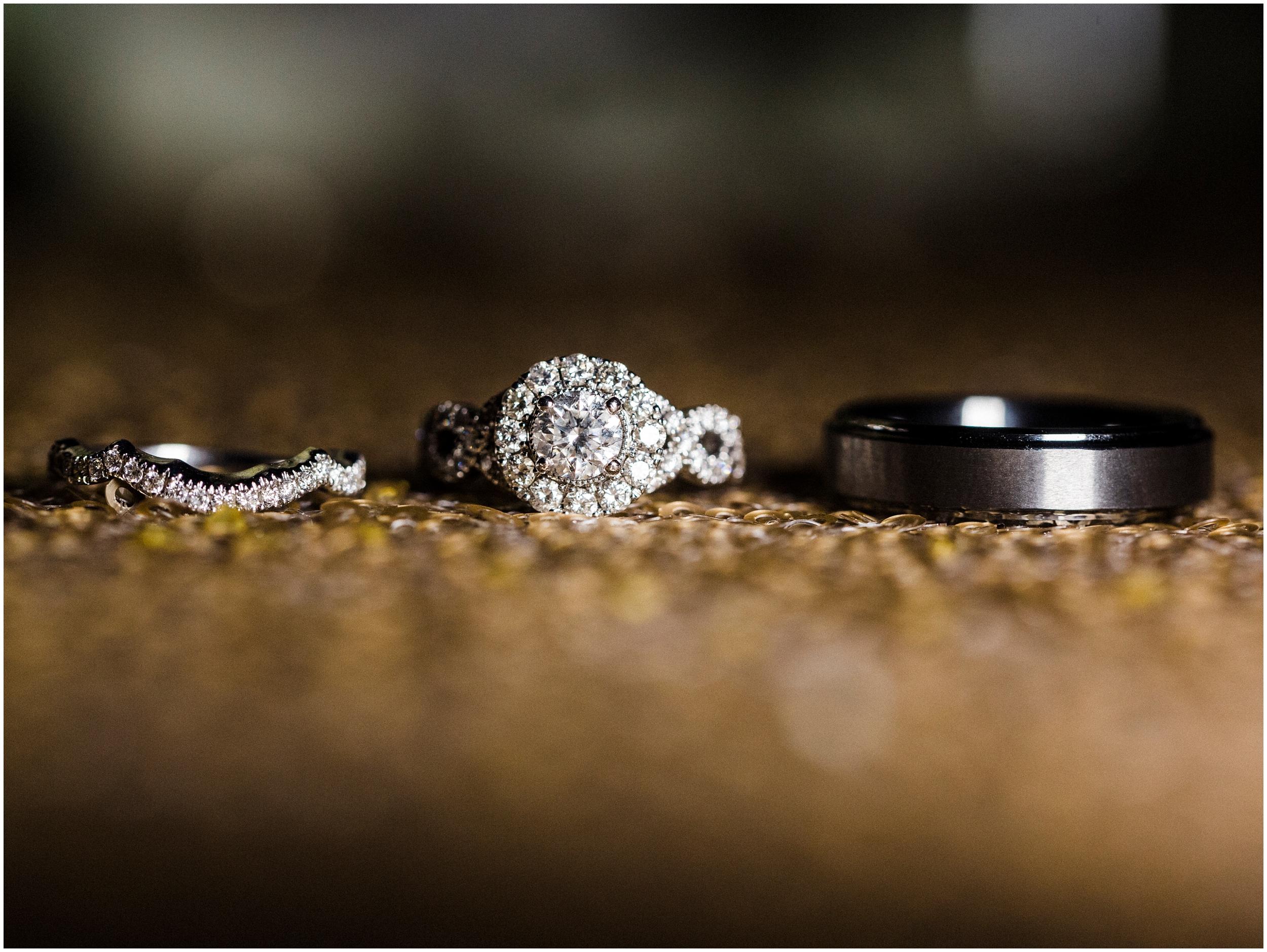 Jenny and Adam's Bowing Oaks Plantation Wedding- Lisa Silva Photography-1_0129.jpg