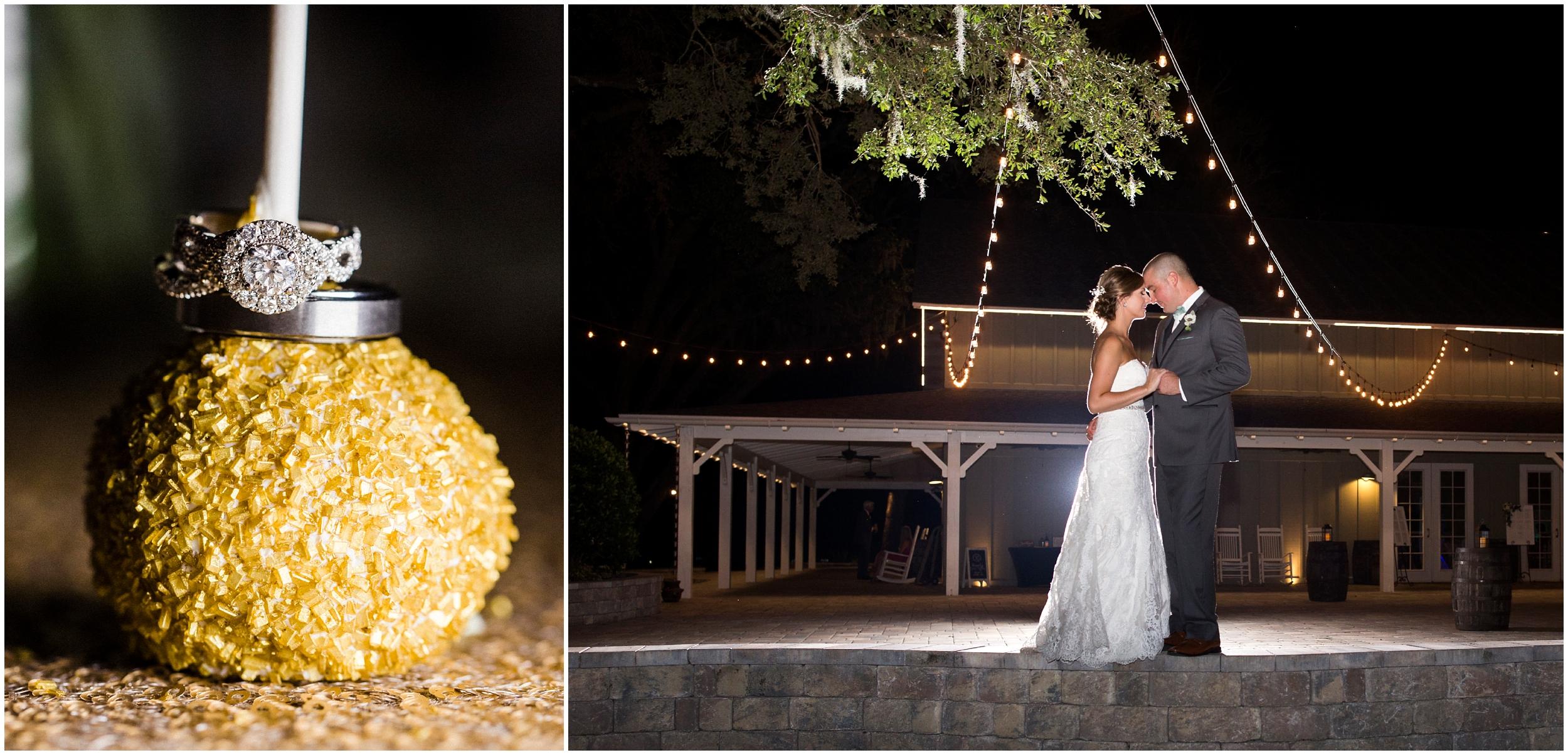 Jenny and Adam's Bowing Oaks Plantation Wedding- Lisa Silva Photography-1_0130.jpg