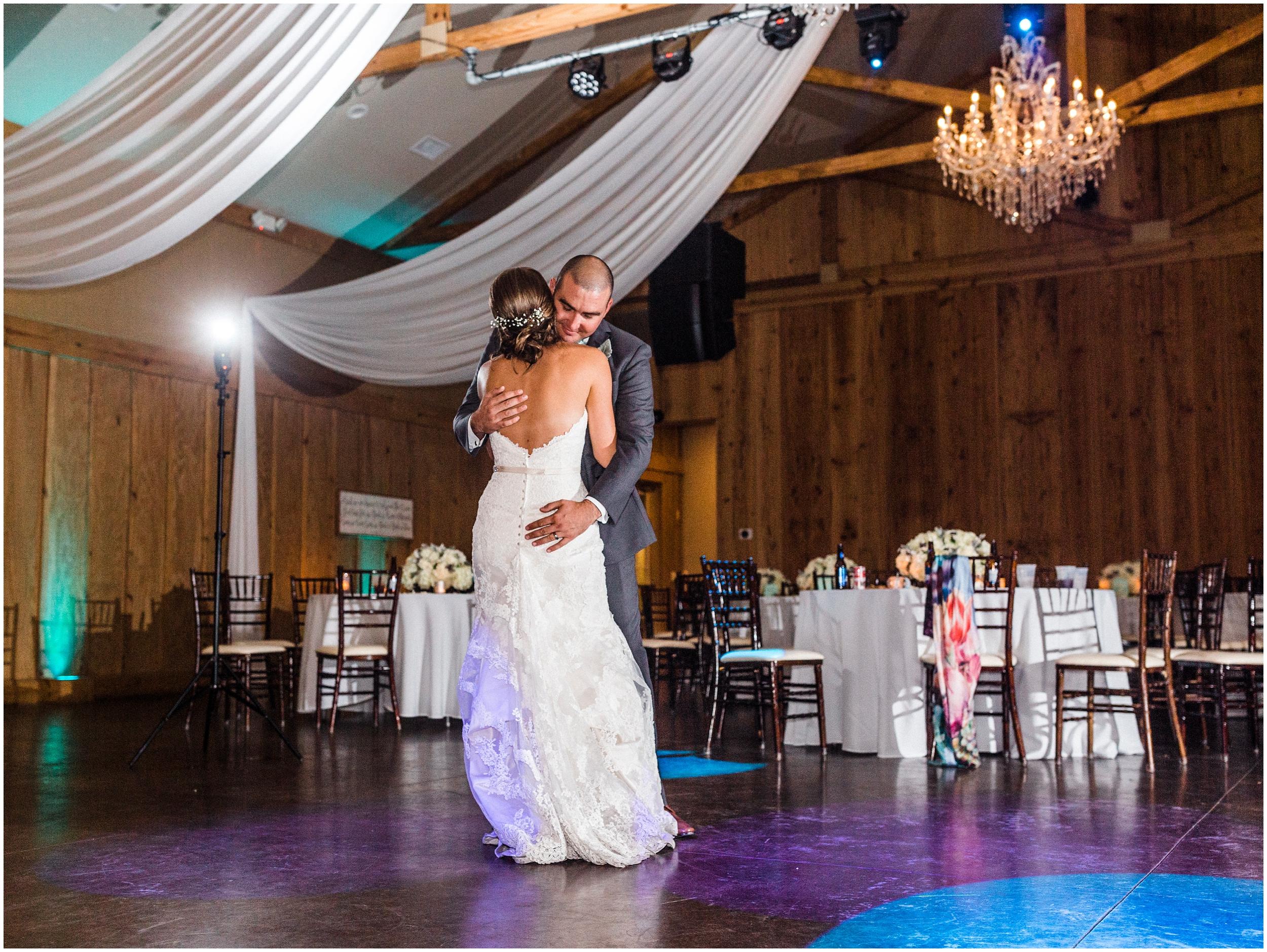 Jenny and Adam's Bowing Oaks Plantation Wedding- Lisa Silva Photography-1_0131.jpg