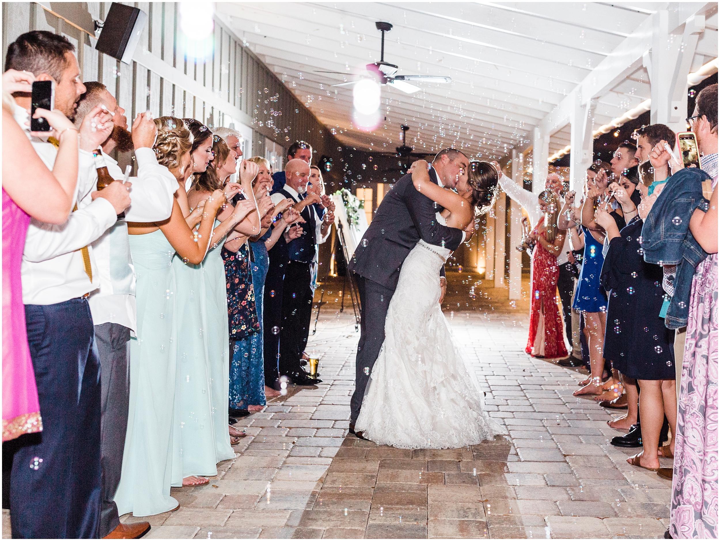 Jenny and Adam's Bowing Oaks Plantation Wedding- Lisa Silva Photography-1_0132.jpg