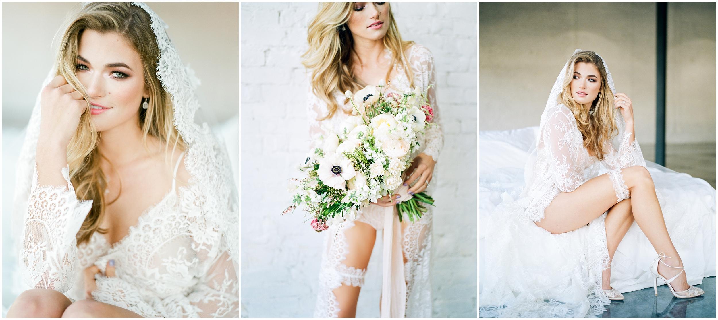 Lisa Silva Photography- Ponte Vedra Beach and Jacksonville, Florida Fine Art Film Wedding Boudoir Photography