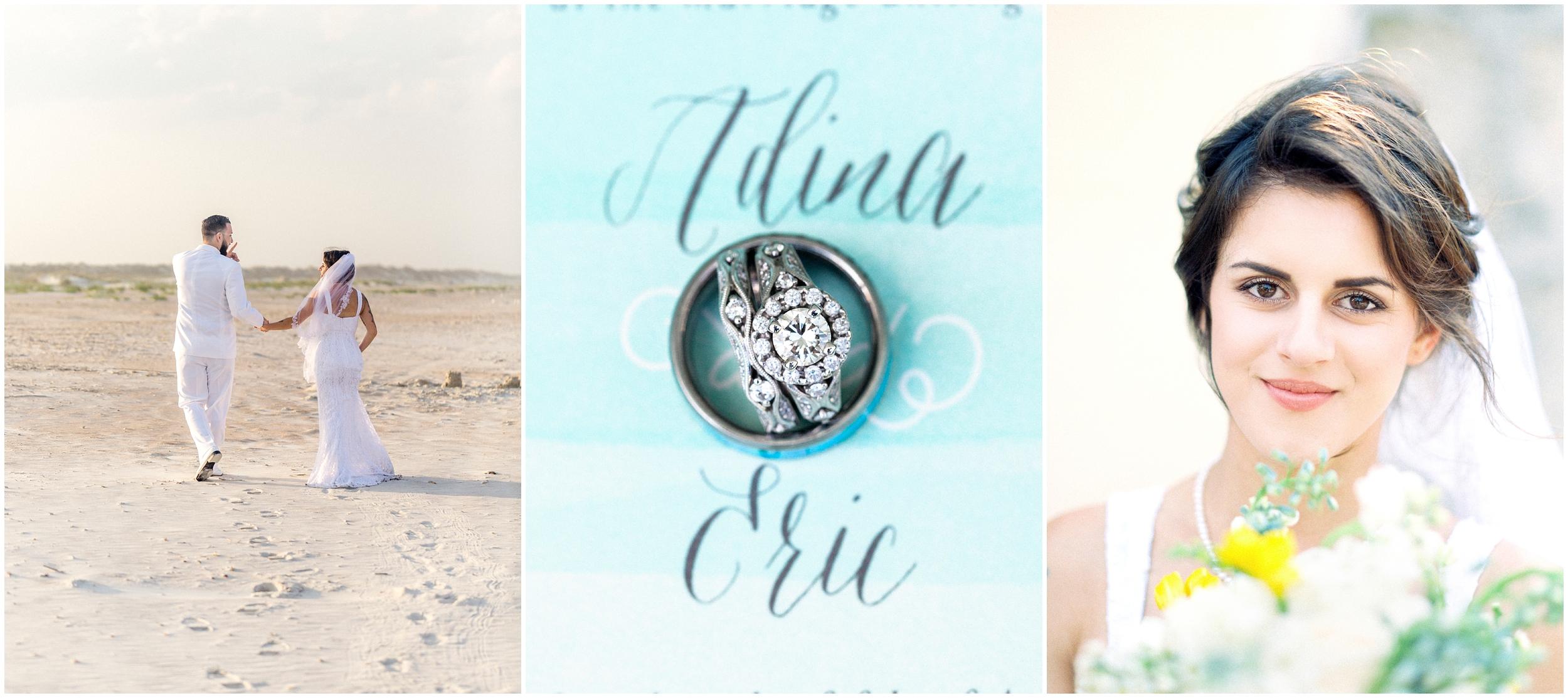 Lisa Silva Photography- Ponte Vedra Beach and Jacksonville, Florida Fine Art Film Wedding Photography_0004.jpg