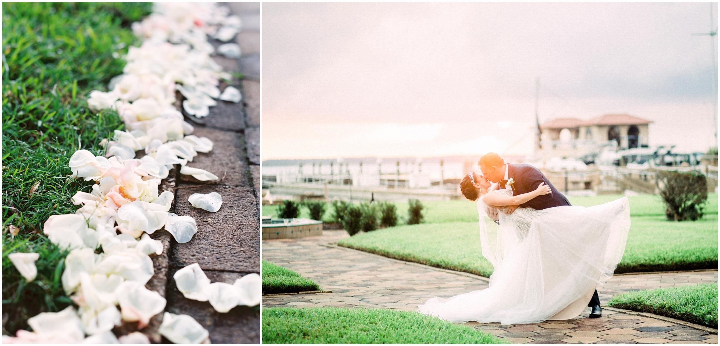 Lisa Silva Photography- Ponte Vedra Beach and Jacksonville, Florida Fine Art Film Wedding Photography