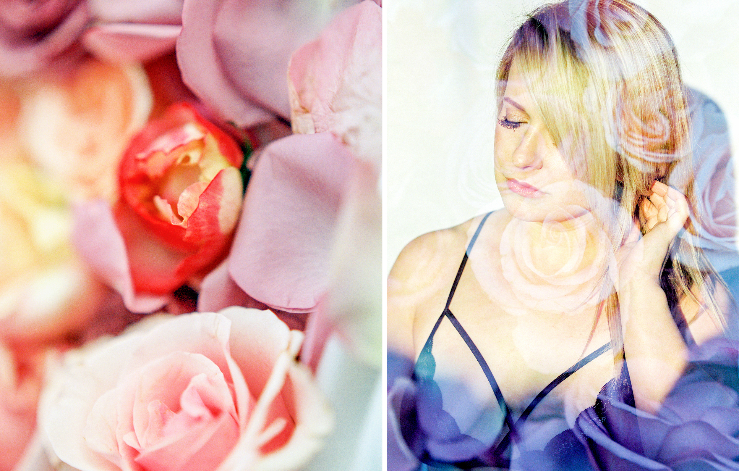 Lisa Silva Photography- Jacksonville and Ponte Vedra Beach Fine Art Film Boudoir-11.jpg