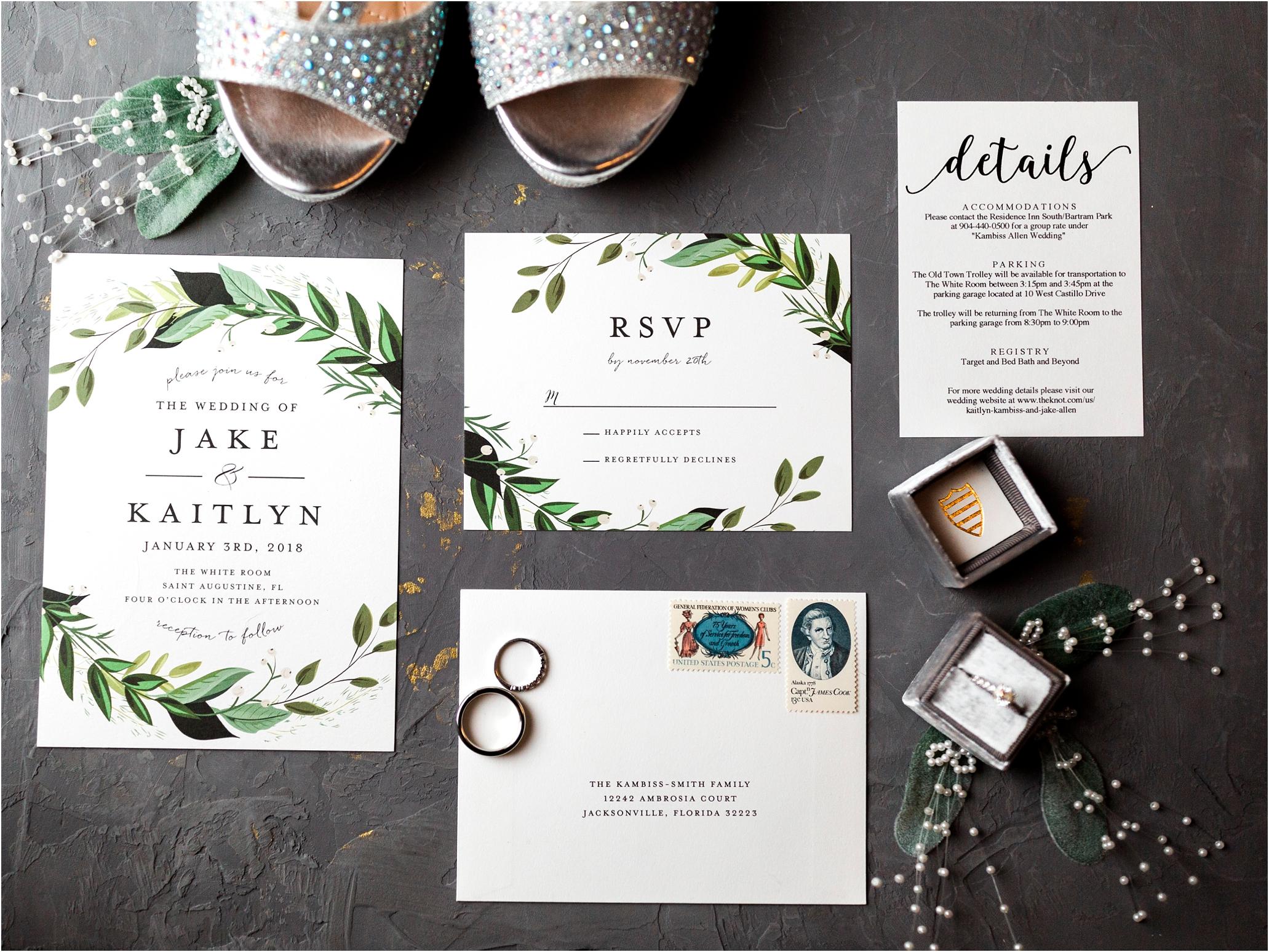 Lisa Silva Photography- Ponte Vedra Beach and Jacksonville, Florida Fine Art Film Wedding Photography- Wedding at The White Room Villa Blanca in St. Augustine, Florida_0001.jpg