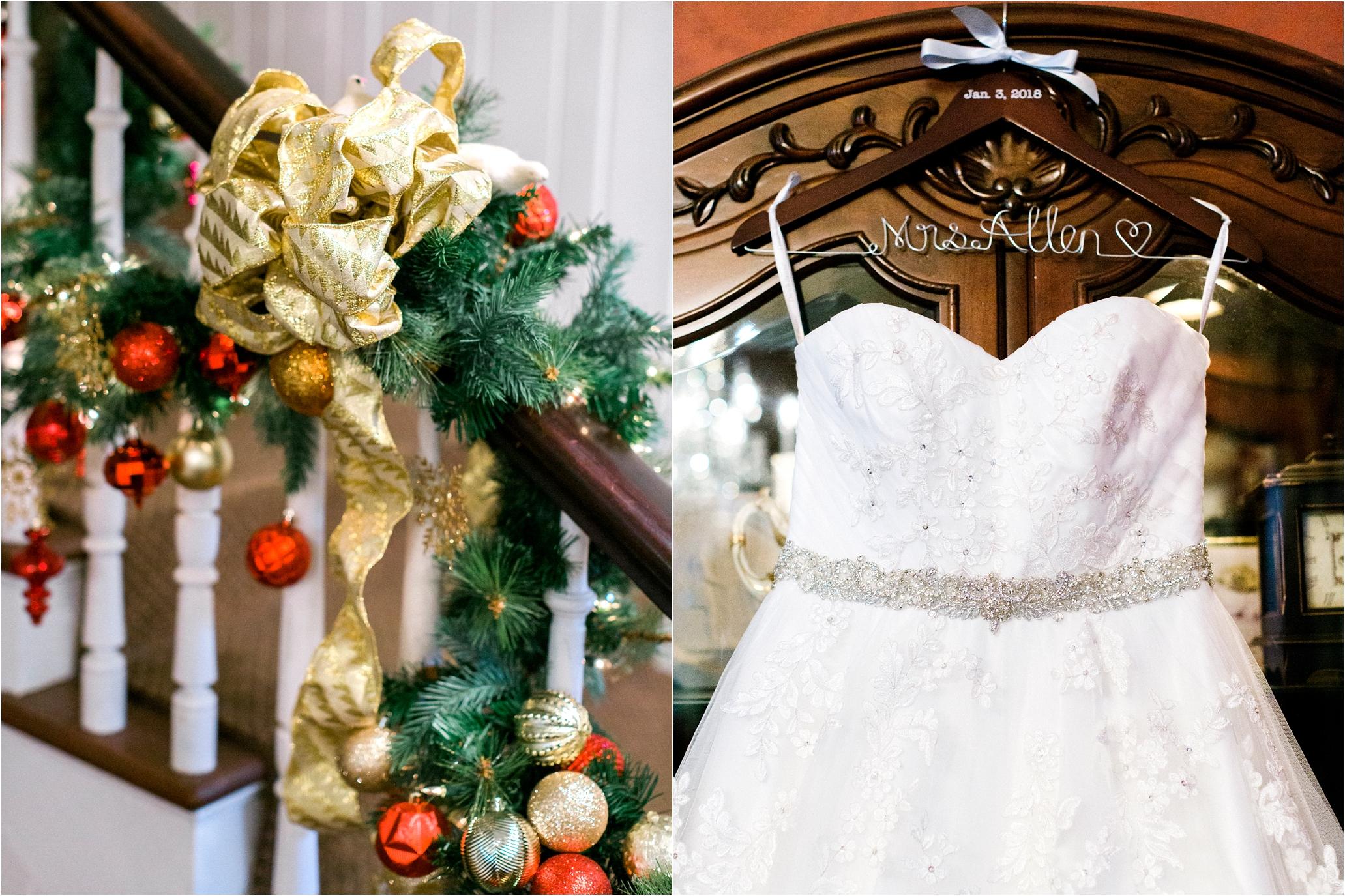 Lisa Silva Photography- Ponte Vedra Beach and Jacksonville, Florida Fine Art Film Wedding Photography- Wedding at The White Room Villa Blanca in St. Augustine, Florida_0006.jpg