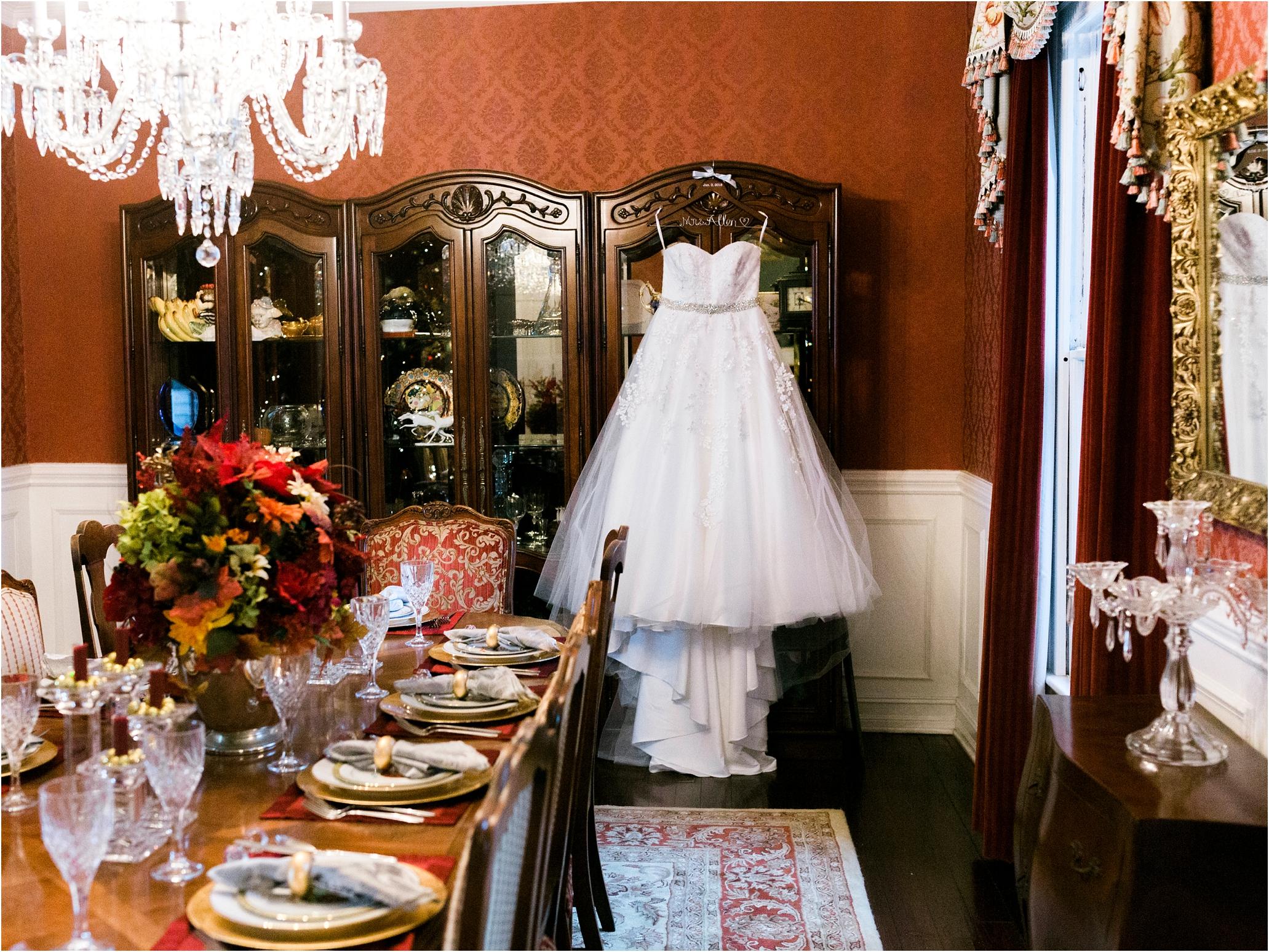 Lisa Silva Photography- Ponte Vedra Beach and Jacksonville, Florida Fine Art Film Wedding Photography- Wedding at The White Room Villa Blanca in St. Augustine, Florida_0005.jpg