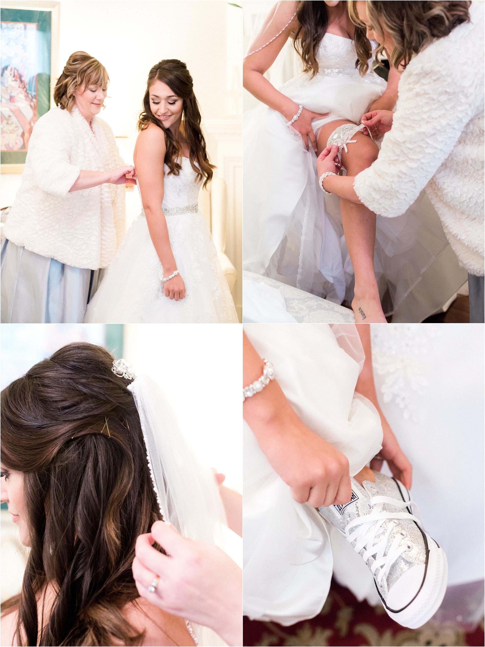 Lisa Silva Photography- Ponte Vedra Beach and Jacksonville, Florida Fine Art Film Wedding Photography- Wedding at The White Room Villa Blanca in St. Augustine, Florida_0011.jpg