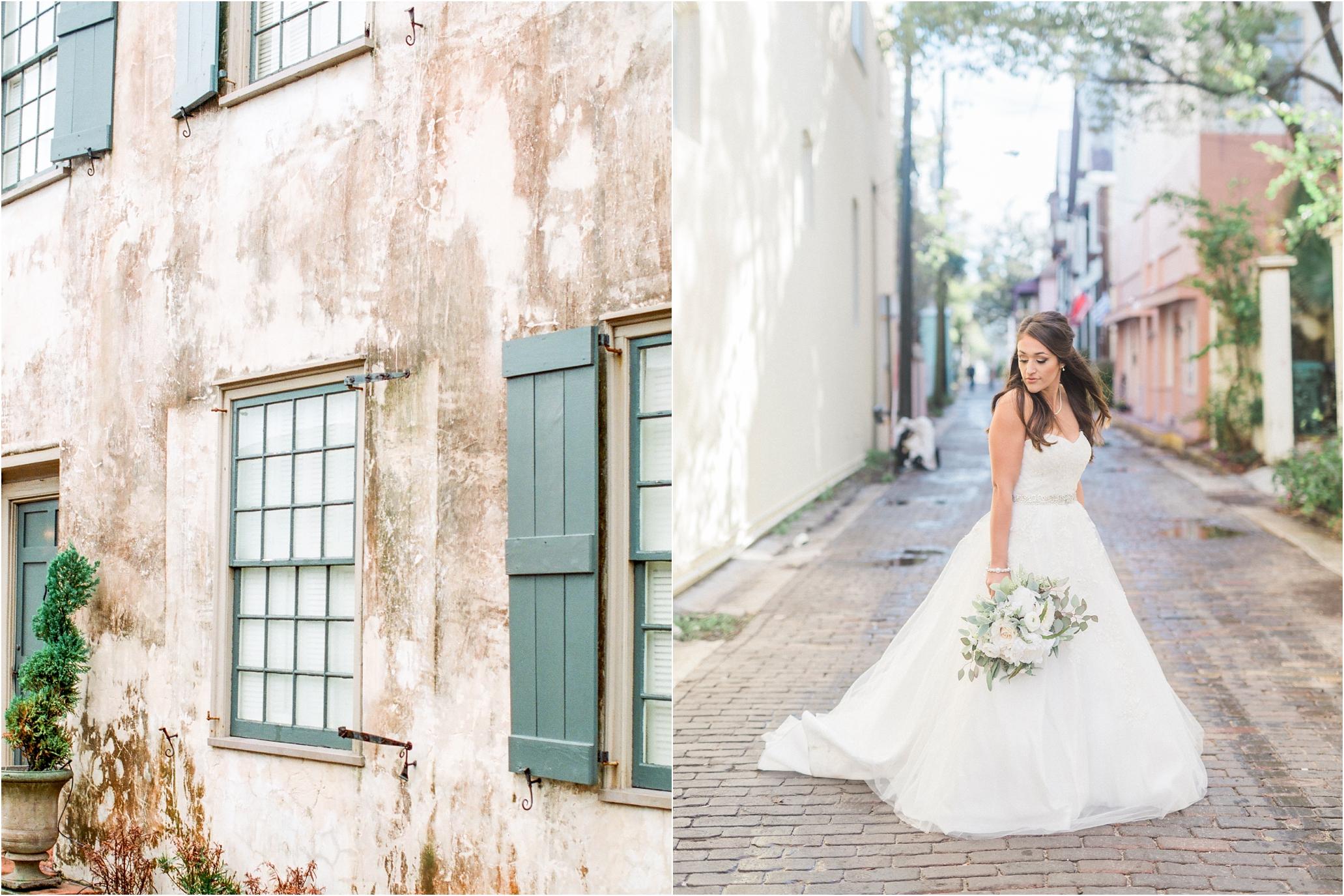 Lisa Silva Photography- Ponte Vedra Beach and Jacksonville, Florida Fine Art Film Wedding Photography- Wedding at The White Room Villa Blanca in St. Augustine, Florida_0014.jpg