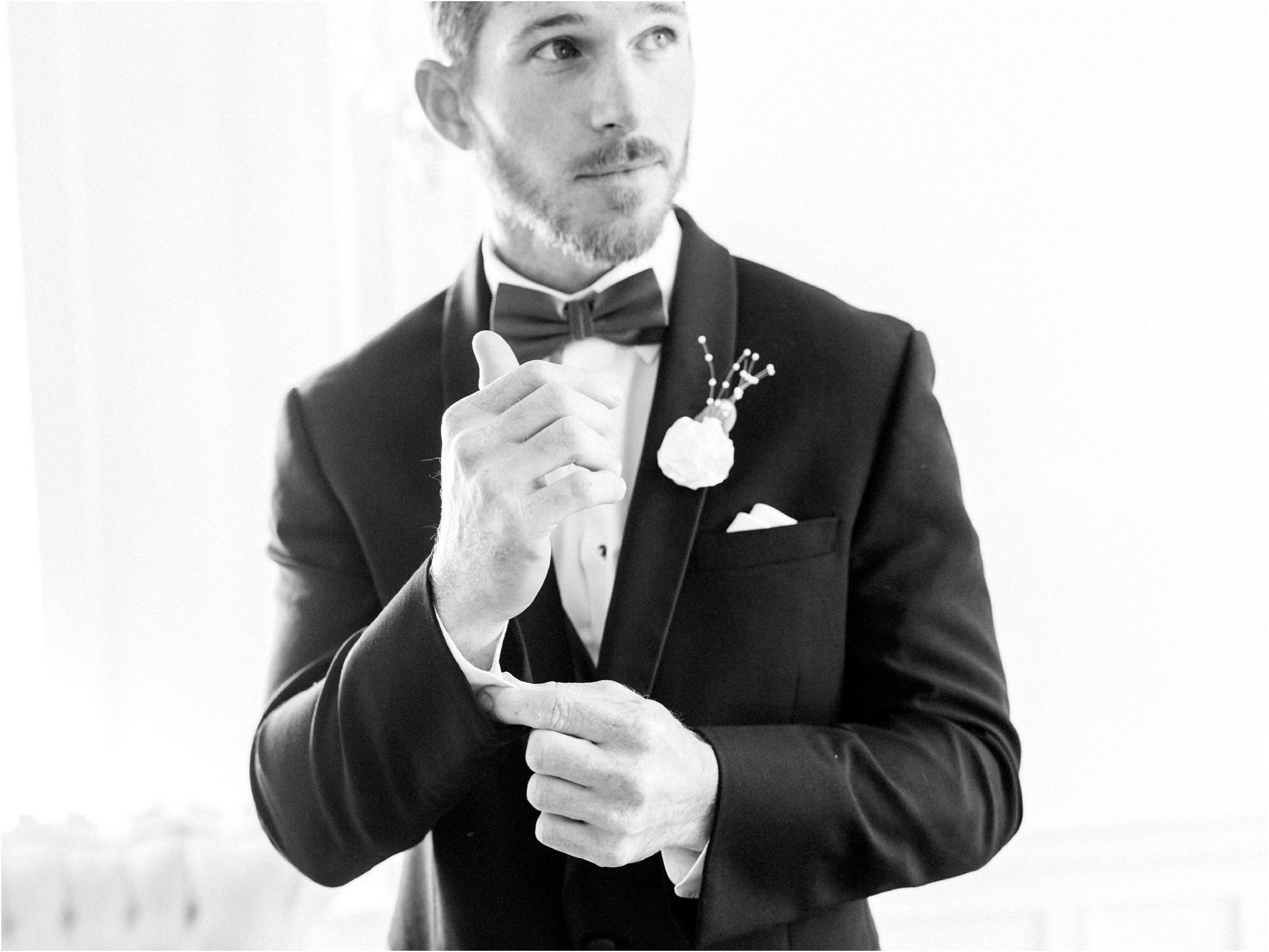 Lisa Silva Photography- Ponte Vedra Beach and Jacksonville, Florida Fine Art Film Wedding Photography- Wedding at The White Room Villa Blanca in St. Augustine, Florida_0028.jpg