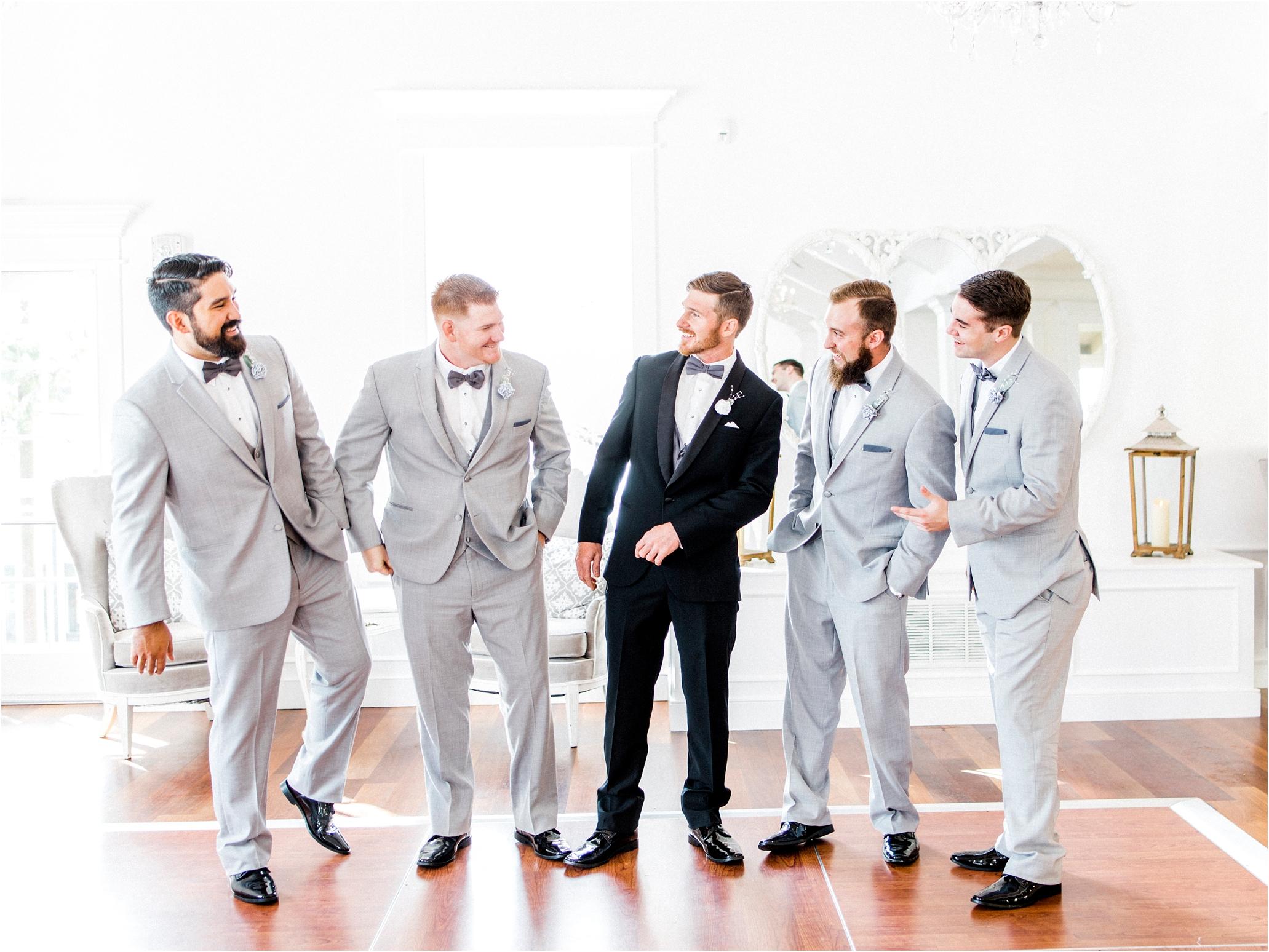 Lisa Silva Photography- Ponte Vedra Beach and Jacksonville, Florida Fine Art Film Wedding Photography- Wedding at The White Room Villa Blanca in St. Augustine, Florida_0030.jpg