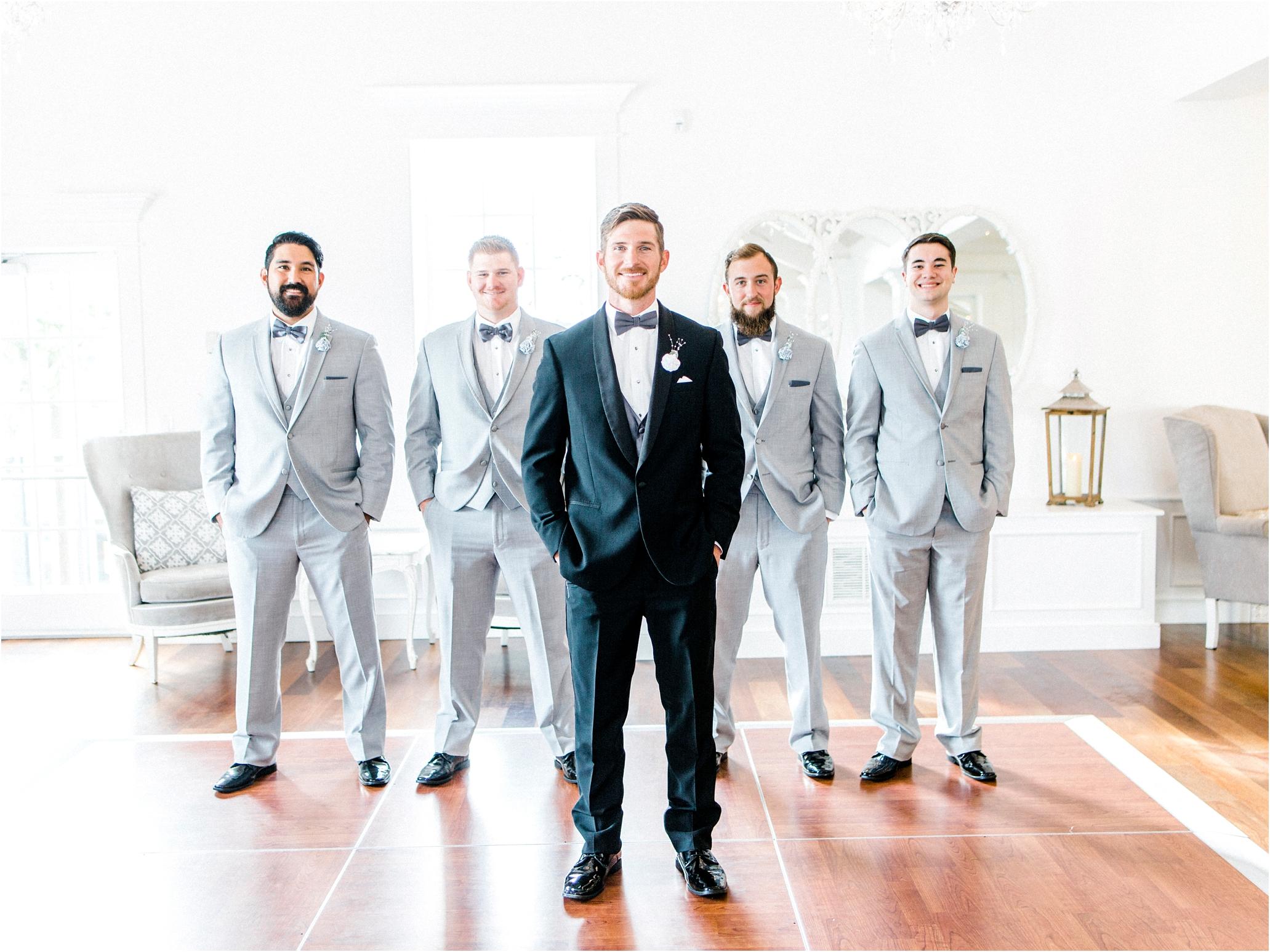 Lisa Silva Photography- Ponte Vedra Beach and Jacksonville, Florida Fine Art Film Wedding Photography- Wedding at The White Room Villa Blanca in St. Augustine, Florida_0031.jpg