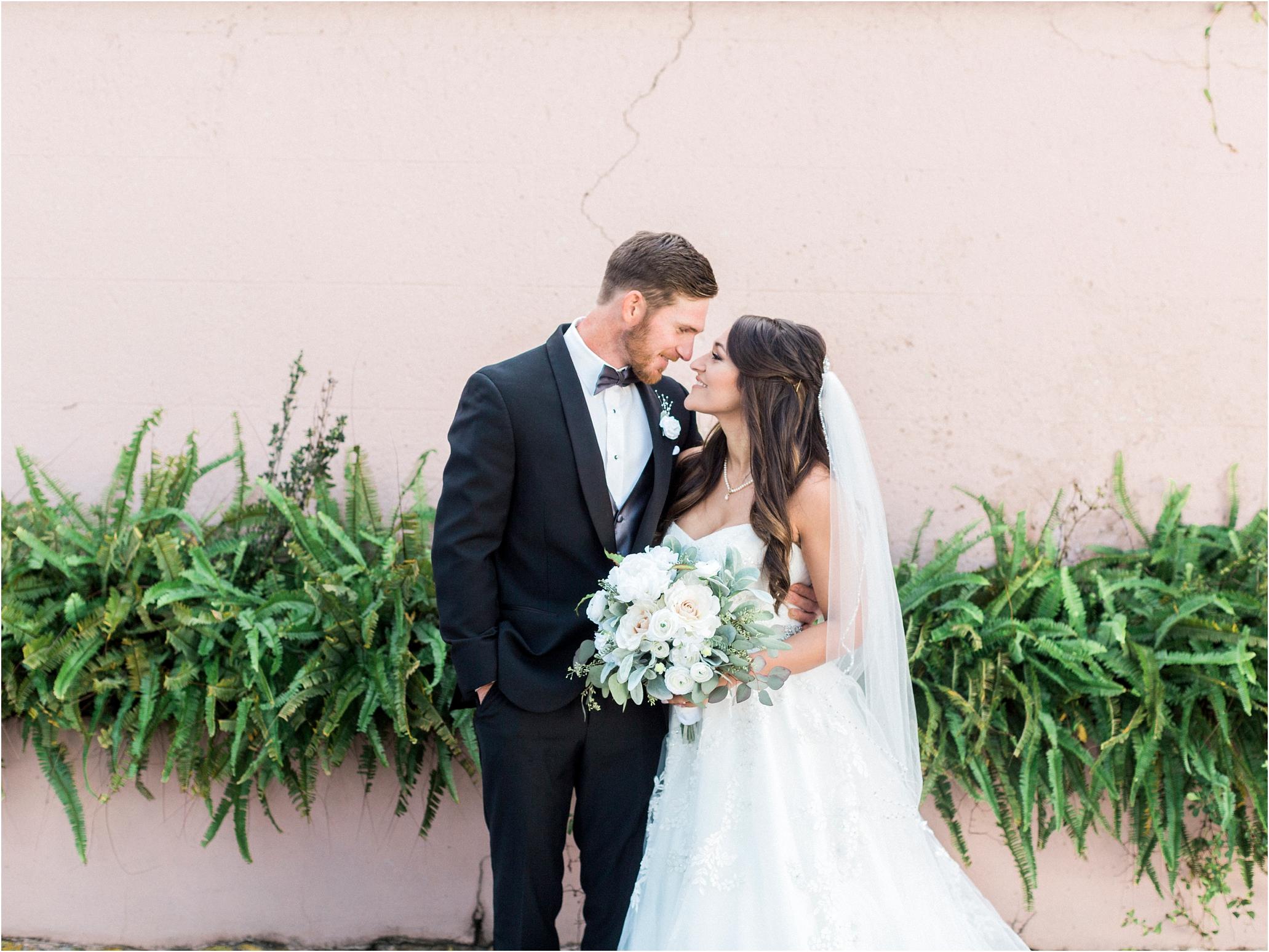 Lisa Silva Photography- Ponte Vedra Beach and Jacksonville, Florida Fine Art Film Wedding Photography- Wedding at The White Room Villa Blanca in St. Augustine, Florida_0035.jpg