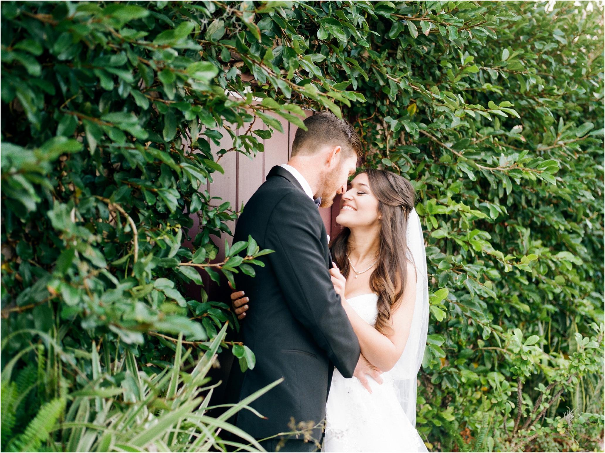 Lisa Silva Photography- Ponte Vedra Beach and Jacksonville, Florida Fine Art Film Wedding Photography- Wedding at The White Room Villa Blanca in St. Augustine, Florida_0037.jpg