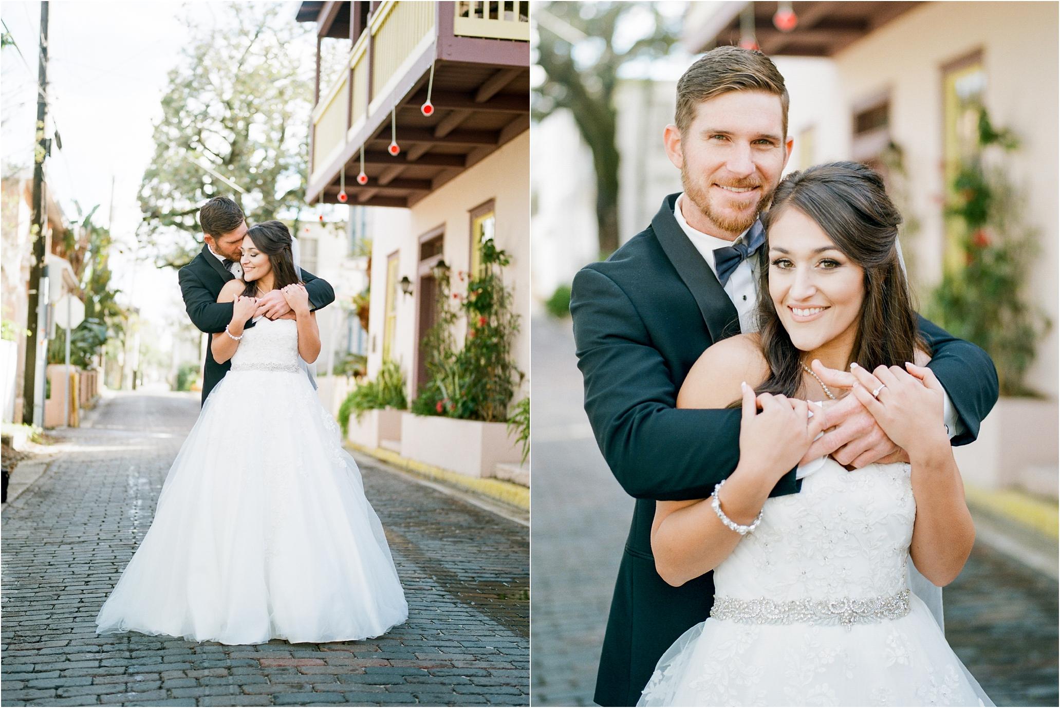 Lisa Silva Photography- Ponte Vedra Beach and Jacksonville, Florida Fine Art Film Wedding Photography- Wedding at The White Room Villa Blanca in St. Augustine, Florida_0039.jpg