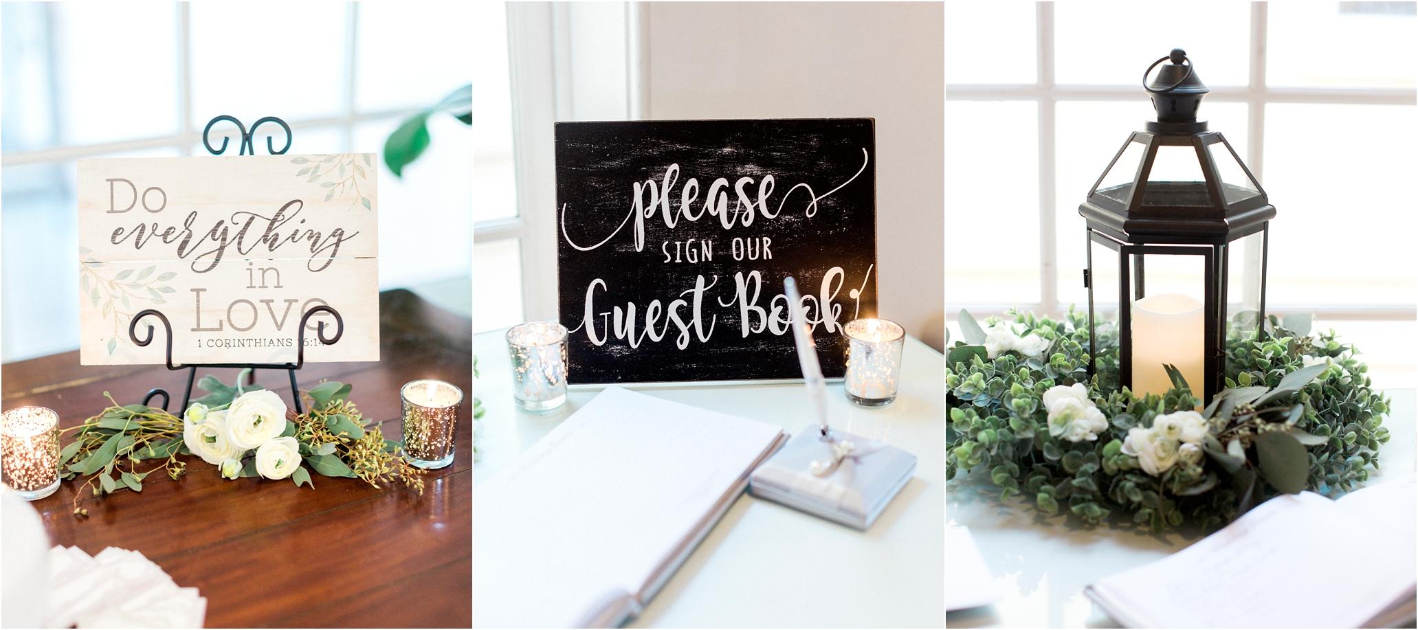 Lisa Silva Photography- Ponte Vedra Beach and Jacksonville, Florida Fine Art Film Wedding Photography- Wedding at The White Room Villa Blanca in St. Augustine, Florida_0044.jpg