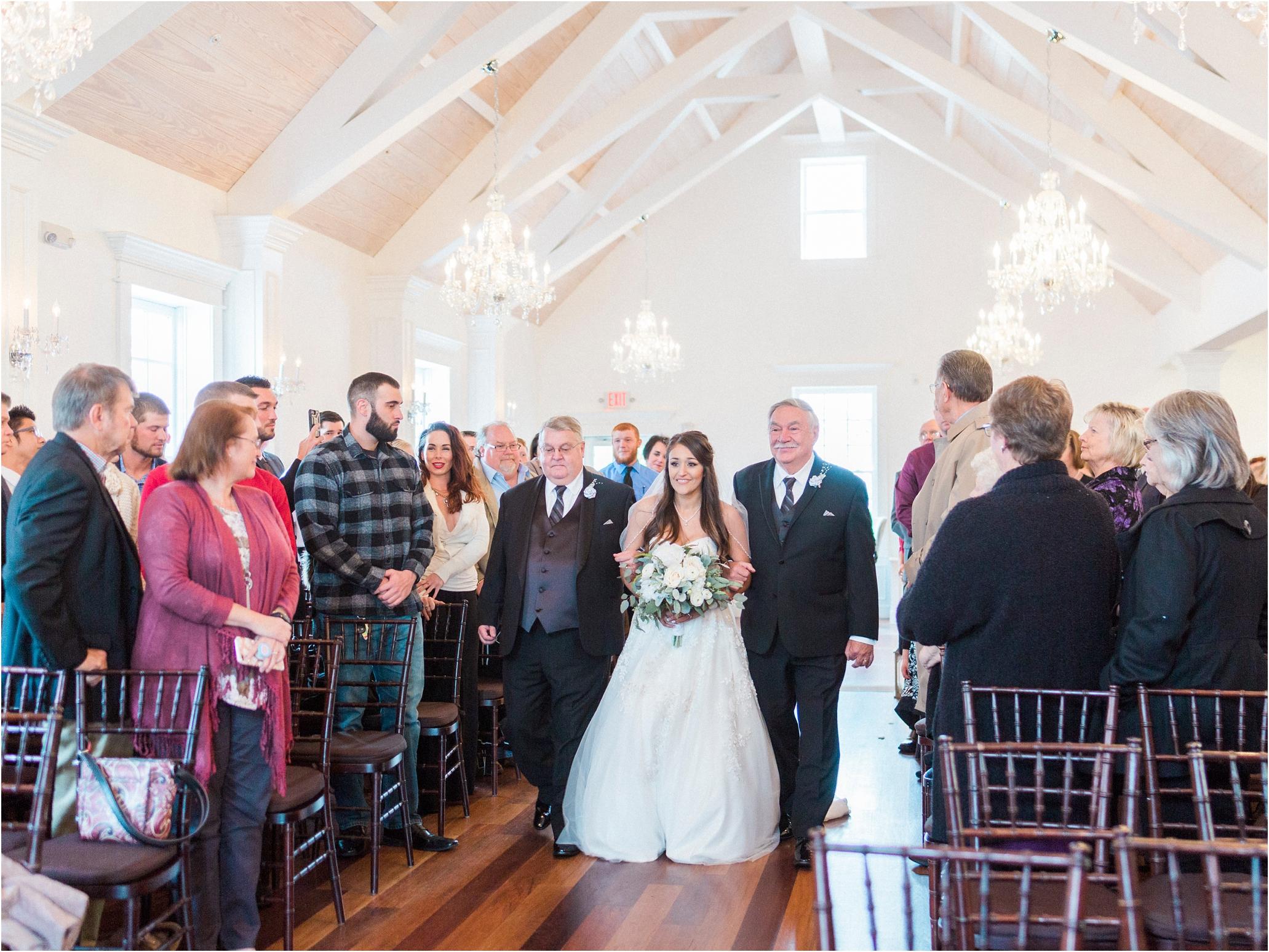 Lisa Silva Photography- Ponte Vedra Beach and Jacksonville, Florida Fine Art Film Wedding Photography- Wedding at The White Room Villa Blanca in St. Augustine, Florida_0045.jpg