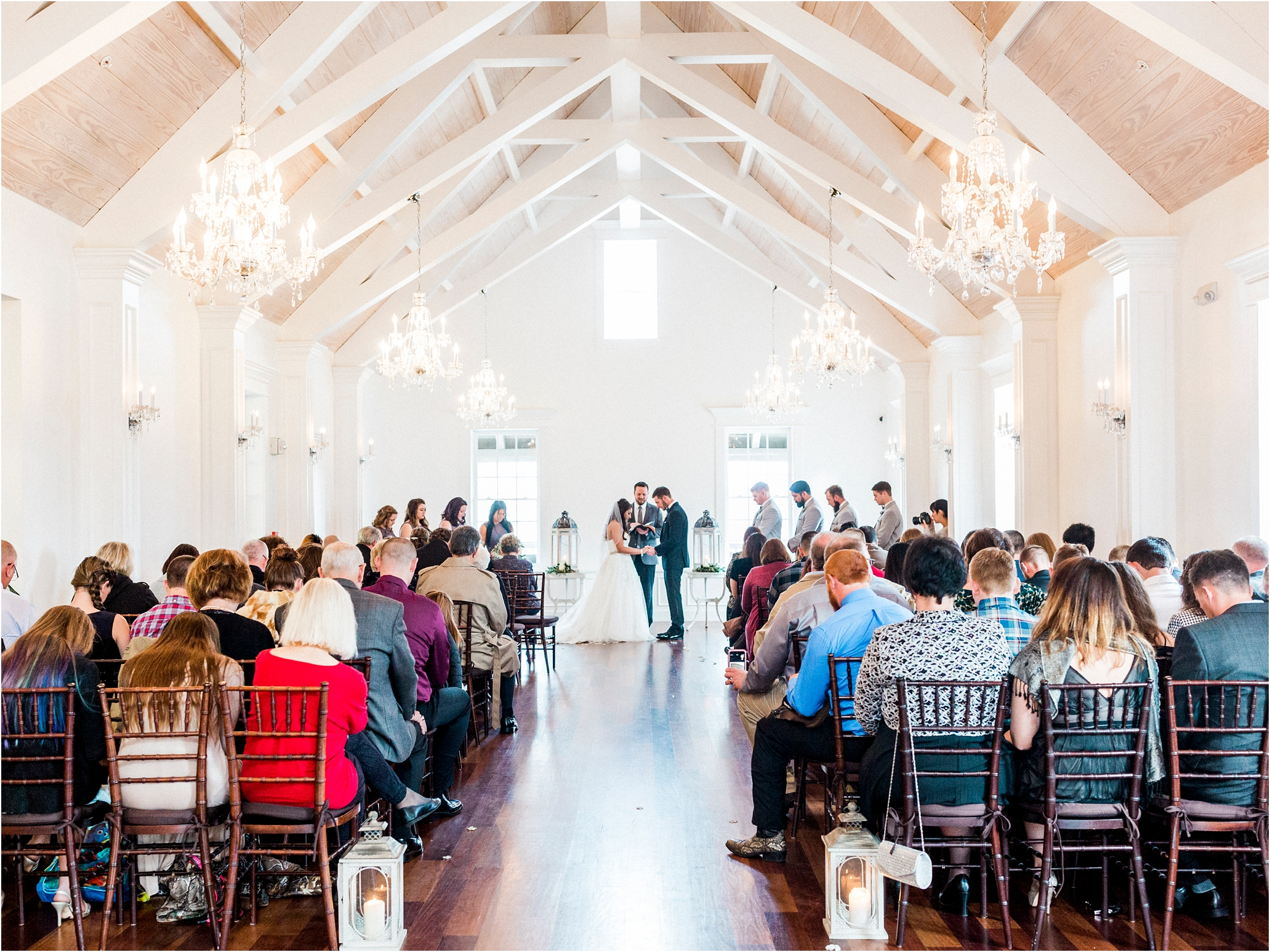 Lisa Silva Photography- Ponte Vedra Beach and Jacksonville, Florida Fine Art Film Wedding Photography- Wedding at The White Room Villa Blanca in St. Augustine, Florida_0048.jpg