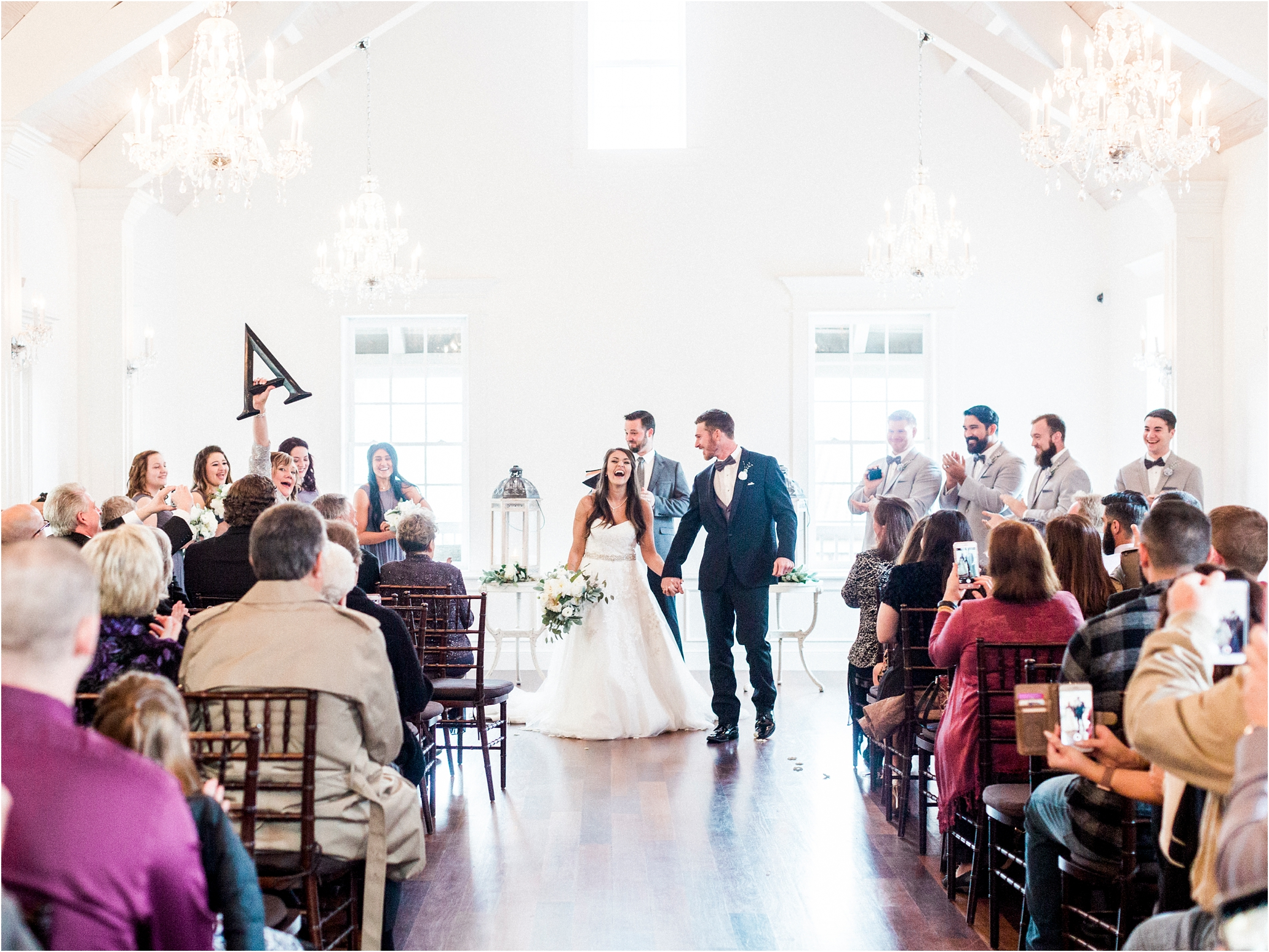 Lisa Silva Photography- Ponte Vedra Beach and Jacksonville, Florida Fine Art Film Wedding Photography- Wedding at The White Room Villa Blanca in St. Augustine, Florida_0051.jpg
