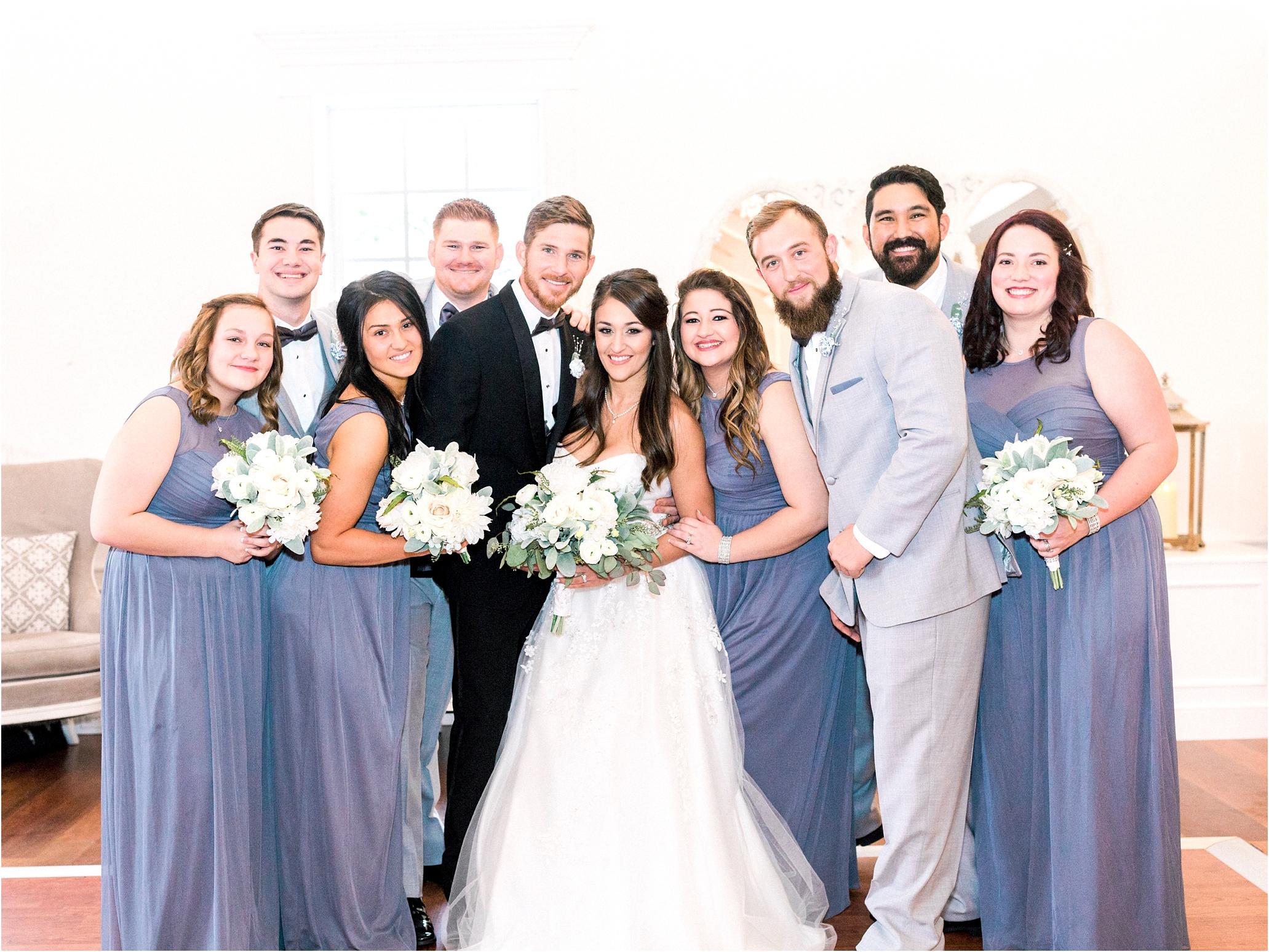 Lisa Silva Photography- Ponte Vedra Beach and Jacksonville, Florida Fine Art Film Wedding Photography- Wedding at The White Room Villa Blanca in St. Augustine, Florida_0055.jpg