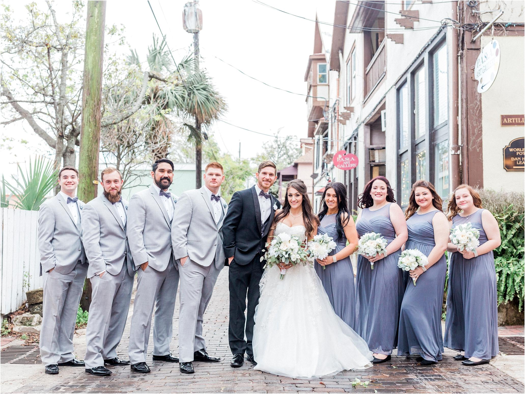 Lisa Silva Photography- Ponte Vedra Beach and Jacksonville, Florida Fine Art Film Wedding Photography- Wedding at The White Room Villa Blanca in St. Augustine, Florida_0056.jpg