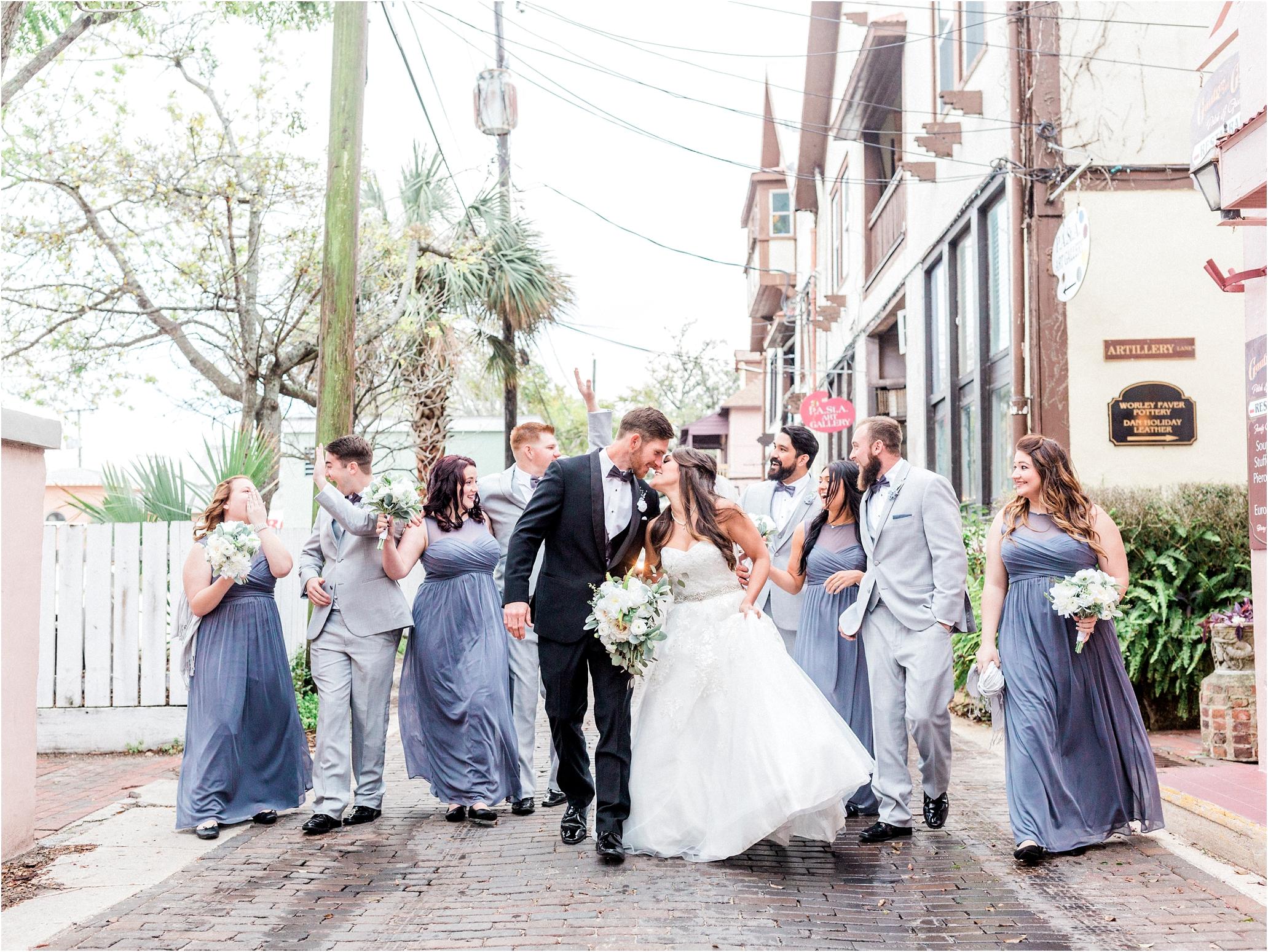 Lisa Silva Photography- Ponte Vedra Beach and Jacksonville, Florida Fine Art Film Wedding Photography- Wedding at The White Room Villa Blanca in St. Augustine, Florida_0057.jpg