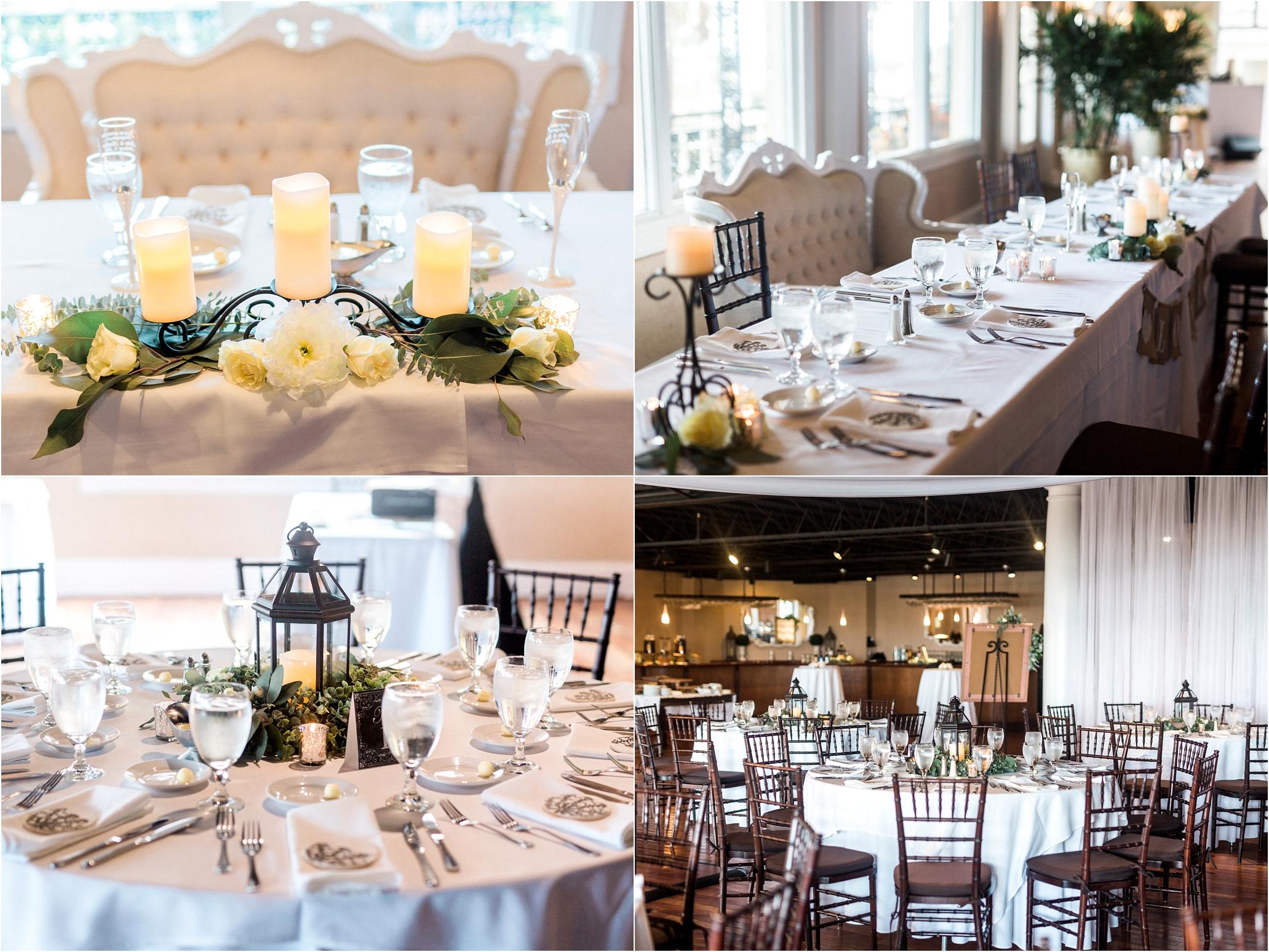 Lisa Silva Photography- Ponte Vedra Beach and Jacksonville, Florida Fine Art Film Wedding Photography- Wedding at The White Room Villa Blanca in St. Augustine, Florida_0063.jpg