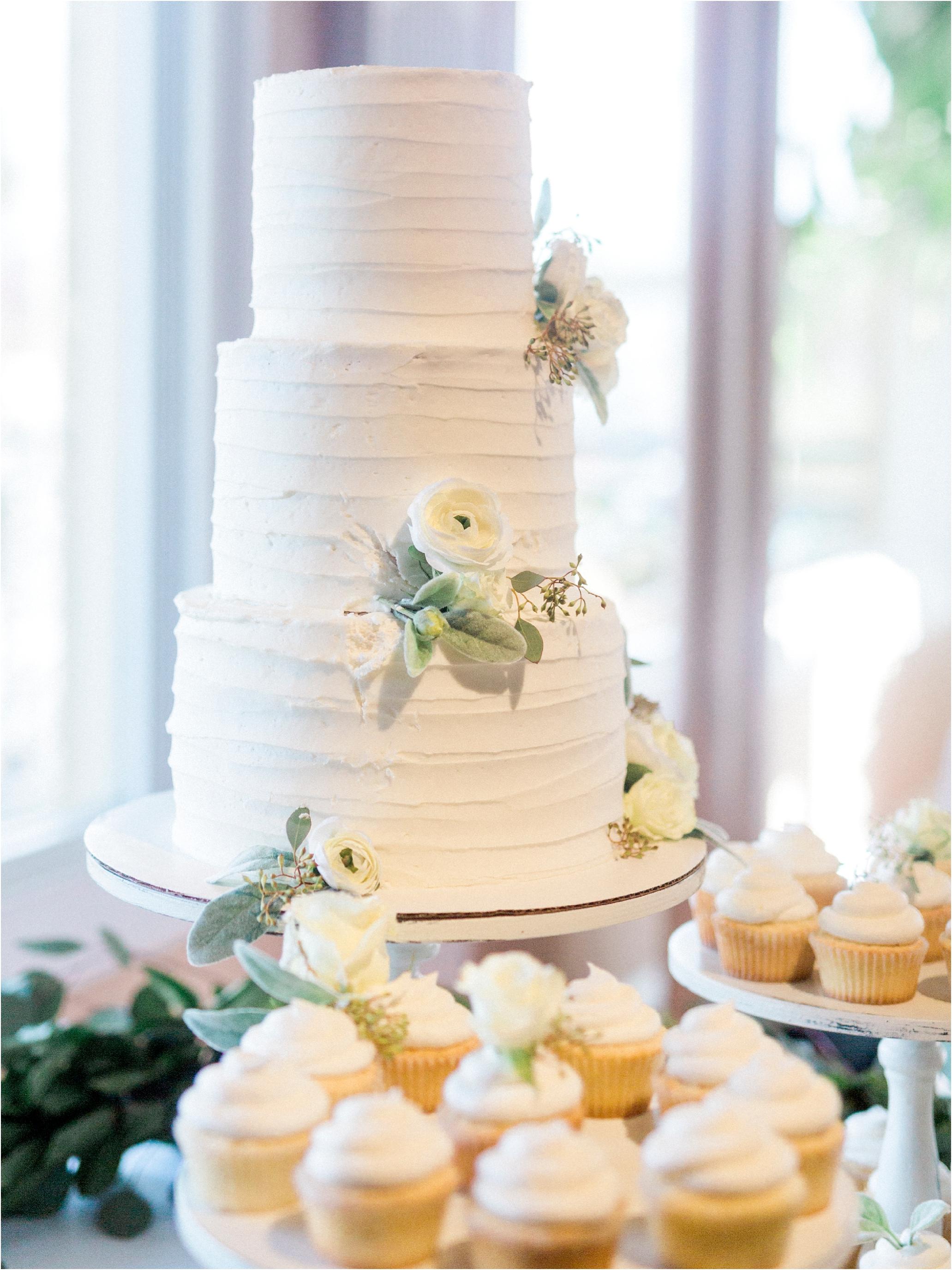 Lisa Silva Photography- Ponte Vedra Beach and Jacksonville, Florida Fine Art Film Wedding Photography- Wedding at The White Room Villa Blanca in St. Augustine, Florida_0064.jpg