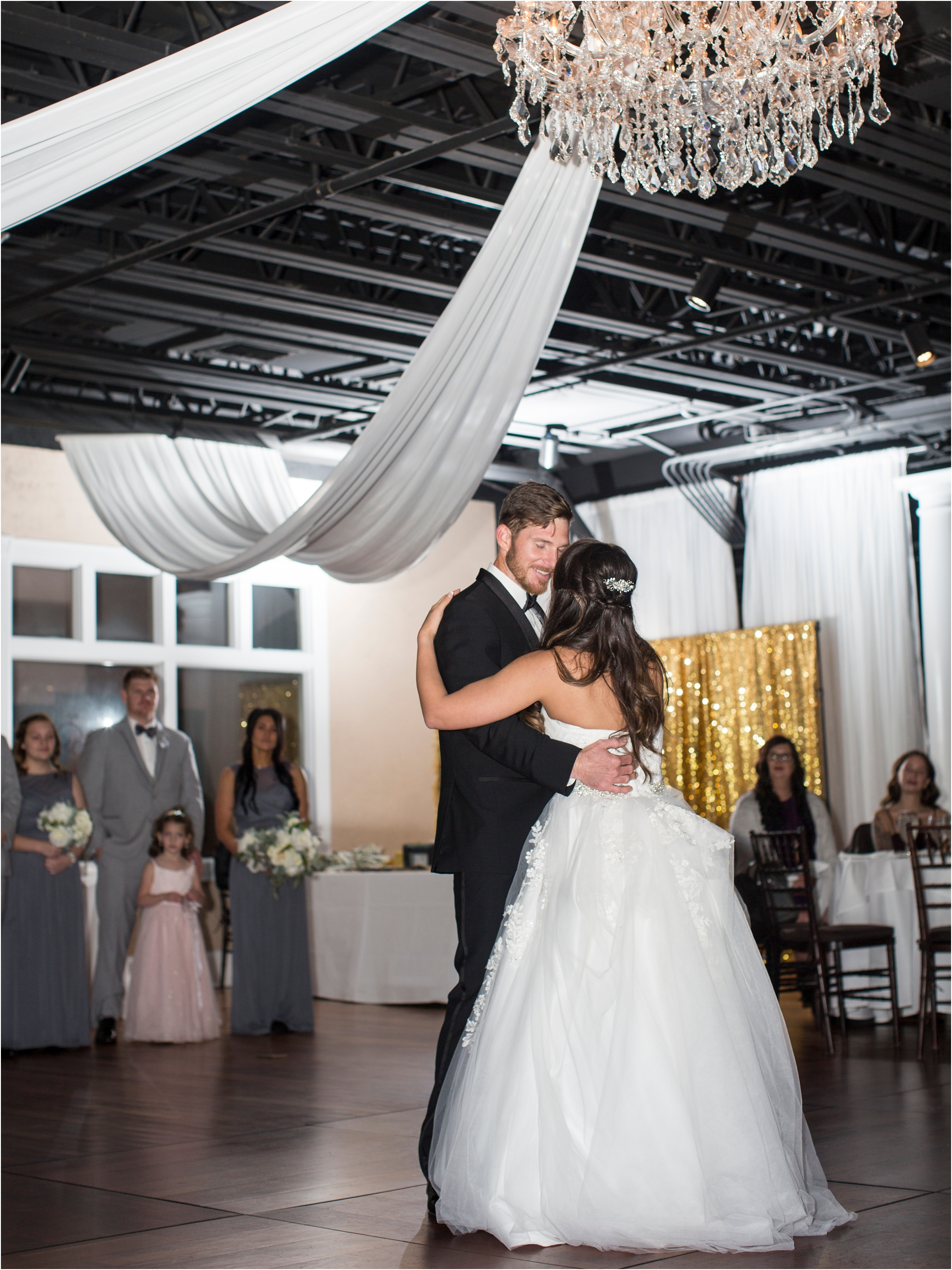 Lisa Silva Photography- Ponte Vedra Beach and Jacksonville, Florida Fine Art Film Wedding Photography- Wedding at The White Room Villa Blanca in St. Augustine, Florida_0066.jpg