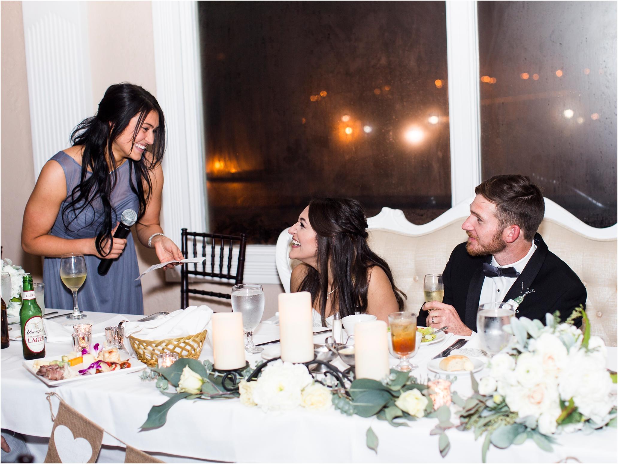 Lisa Silva Photography- Ponte Vedra Beach and Jacksonville, Florida Fine Art Film Wedding Photography- Wedding at The White Room Villa Blanca in St. Augustine, Florida_0068.jpg