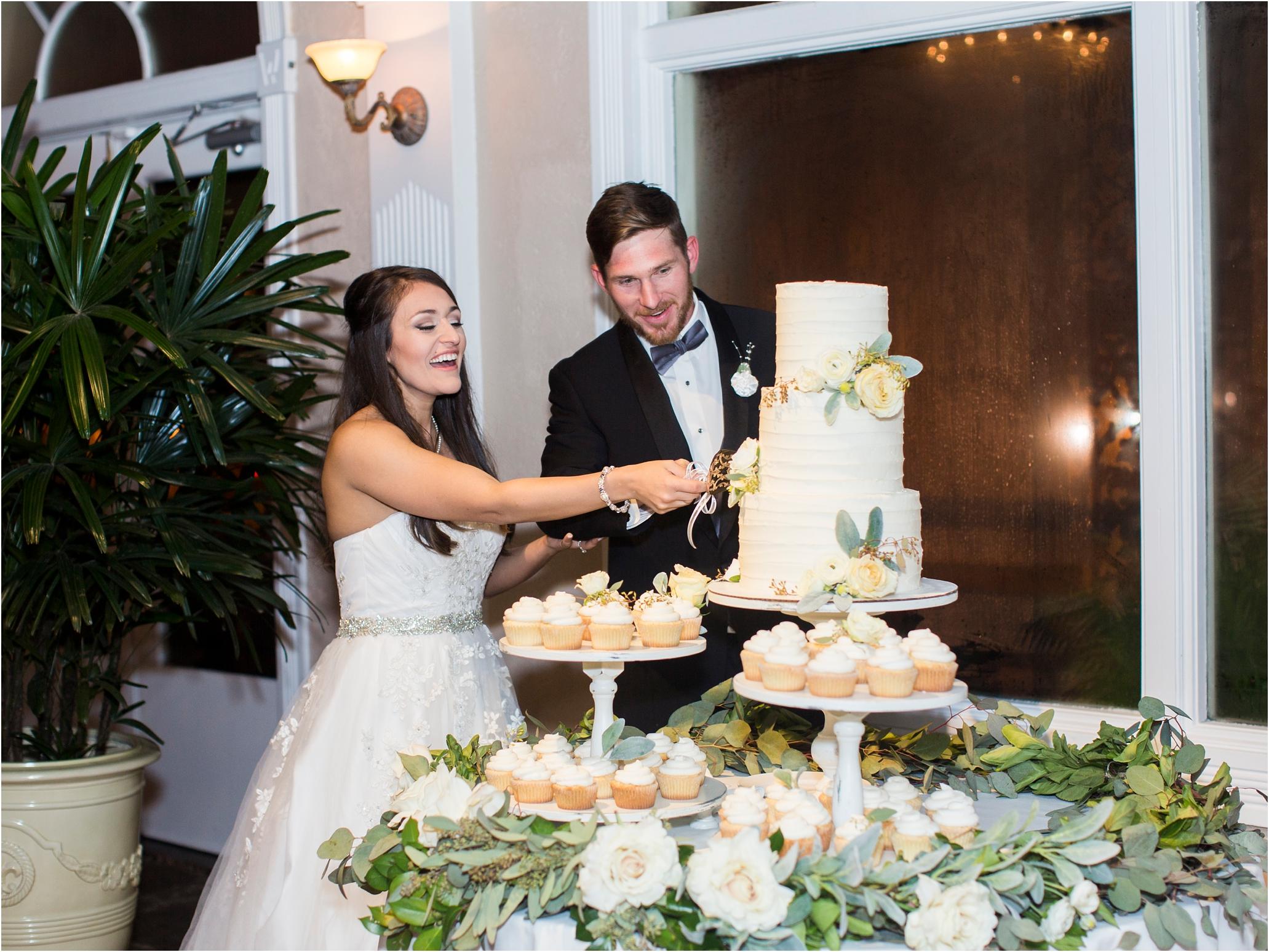 Lisa Silva Photography- Ponte Vedra Beach and Jacksonville, Florida Fine Art Film Wedding Photography- Wedding at The White Room Villa Blanca in St. Augustine, Florida_0069.jpg
