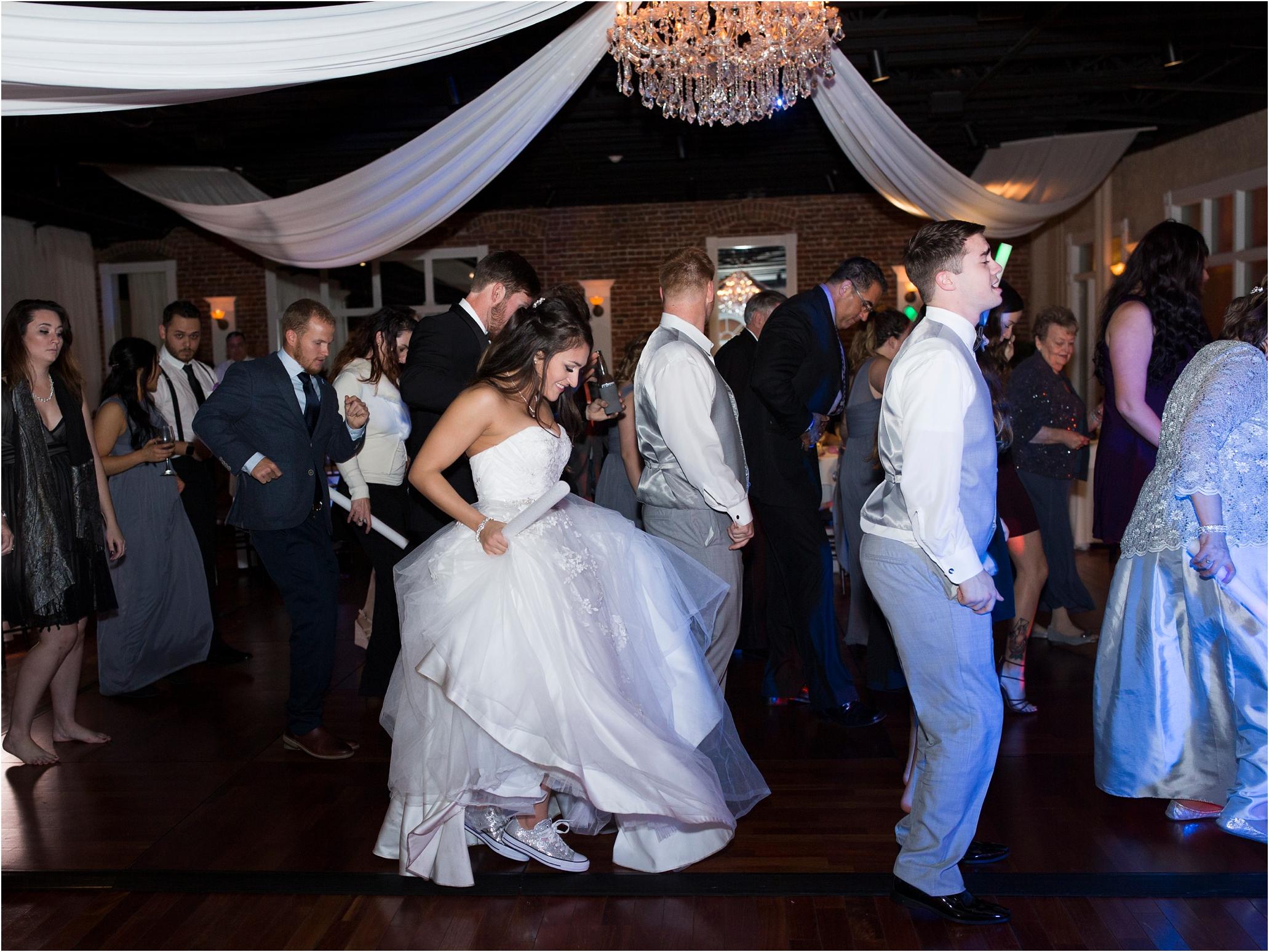 Lisa Silva Photography- Ponte Vedra Beach and Jacksonville, Florida Fine Art Film Wedding Photography- Wedding at The White Room Villa Blanca in St. Augustine, Florida_0070.jpg