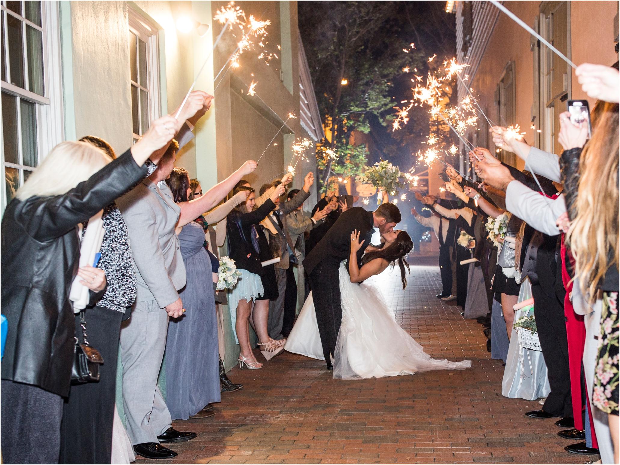 Lisa Silva Photography- Ponte Vedra Beach and Jacksonville, Florida Fine Art Film Wedding Photography- Wedding at The White Room Villa Blanca in St. Augustine, Florida_0072.jpg