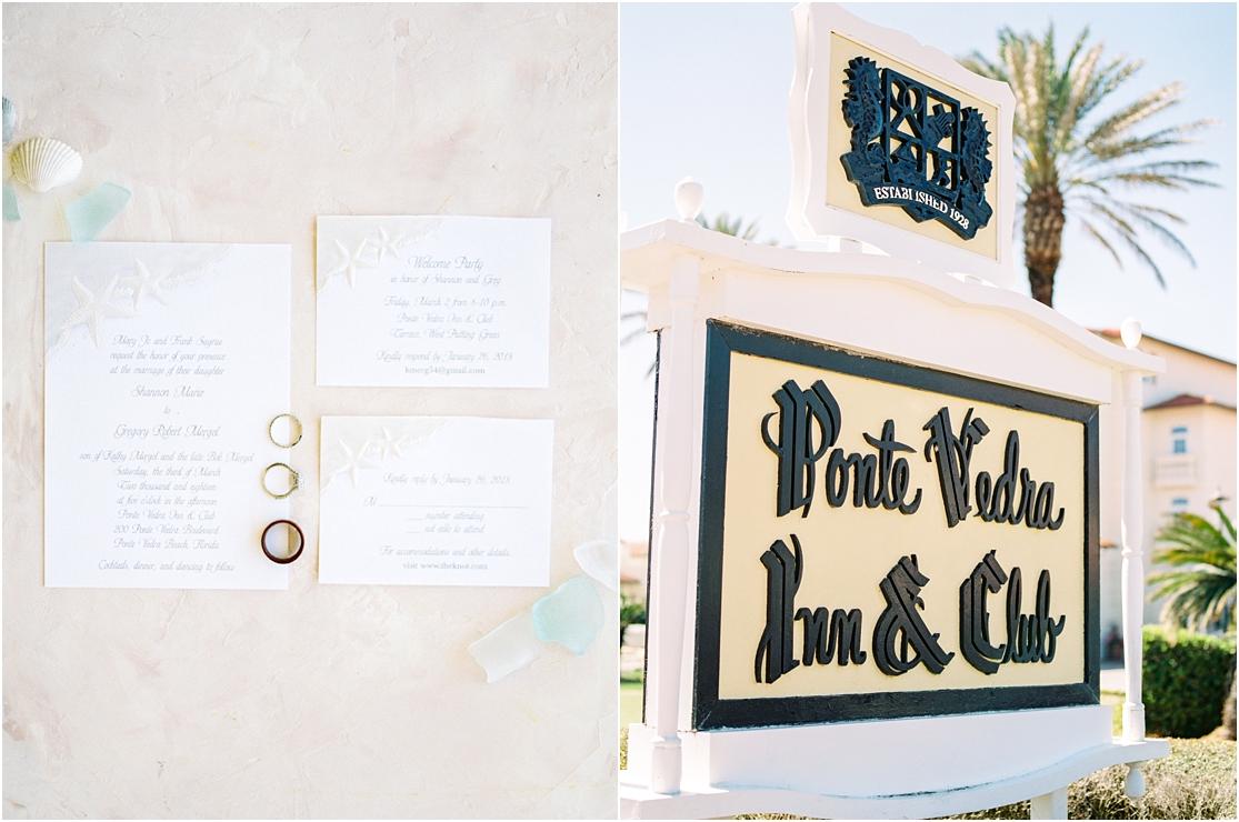Lisa Silva Photography- Ponte Vedra Beach and Jacksonville, Florida Fine Art Film Wedding Photography- Wedding at the Ponte Vedra Inn and Club_0002.jpg