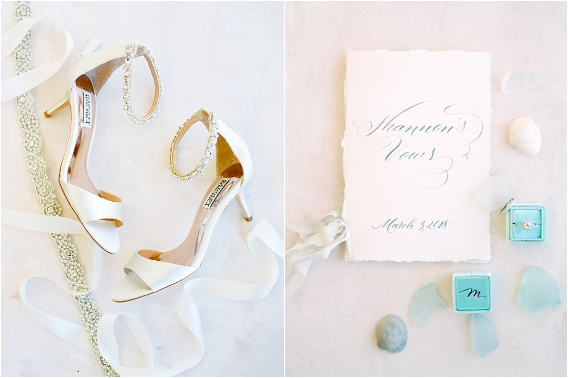 Lisa Silva Photography- Ponte Vedra Beach and Jacksonville, Florida Fine Art Film Wedding Photography- Wedding at the Ponte Vedra Inn and Club_0011.jpg