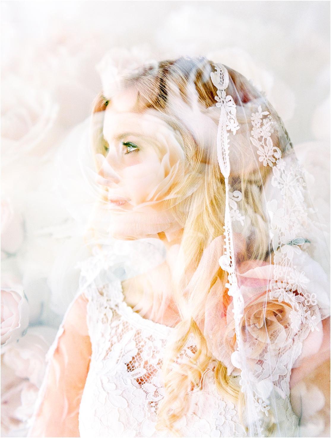 Lisa Silva Photography- Ponte Vedra Beach and Jacksonville, Florida Fine Art Film Wedding Photography- Wedding at the Ponte Vedra Inn and Club_0021.jpg