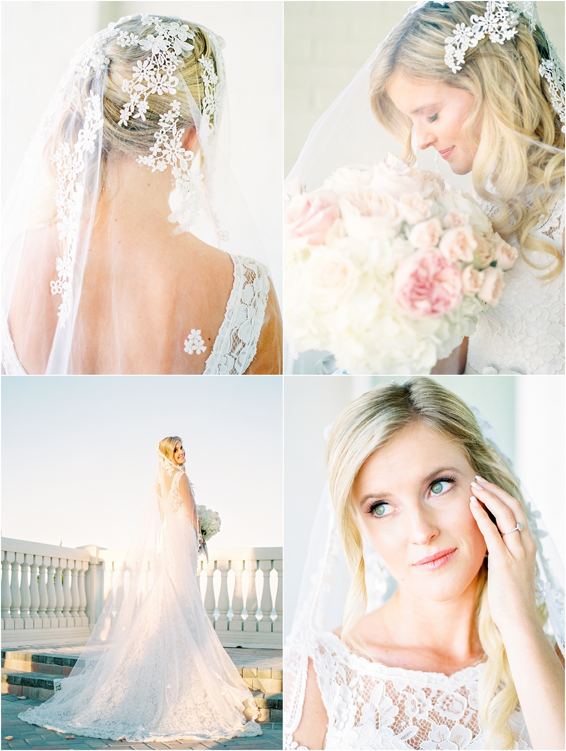 Lisa Silva Photography- Ponte Vedra Beach and Jacksonville, Florida Fine Art Film Wedding Photography- Wedding at the Ponte Vedra Inn and Club_0022.jpg