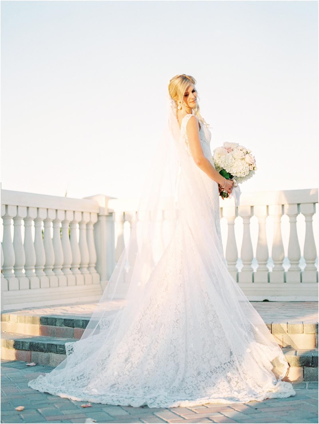 Lisa Silva Photography- Ponte Vedra Beach and Jacksonville, Florida Fine Art Film Wedding Photography- Wedding at the Ponte Vedra Inn and Club_0023.jpg