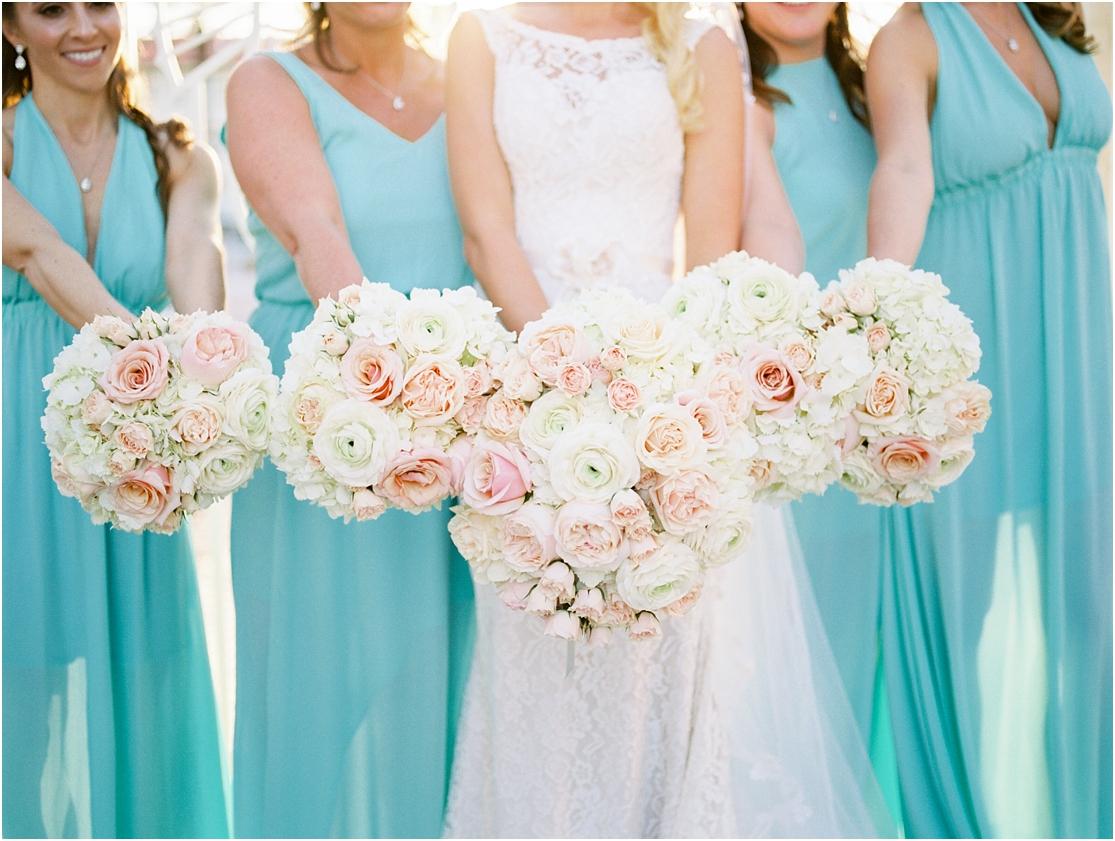 Lisa Silva Photography- Ponte Vedra Beach and Jacksonville, Florida Fine Art Film Wedding Photography- Wedding at the Ponte Vedra Inn and Club_0025.jpg