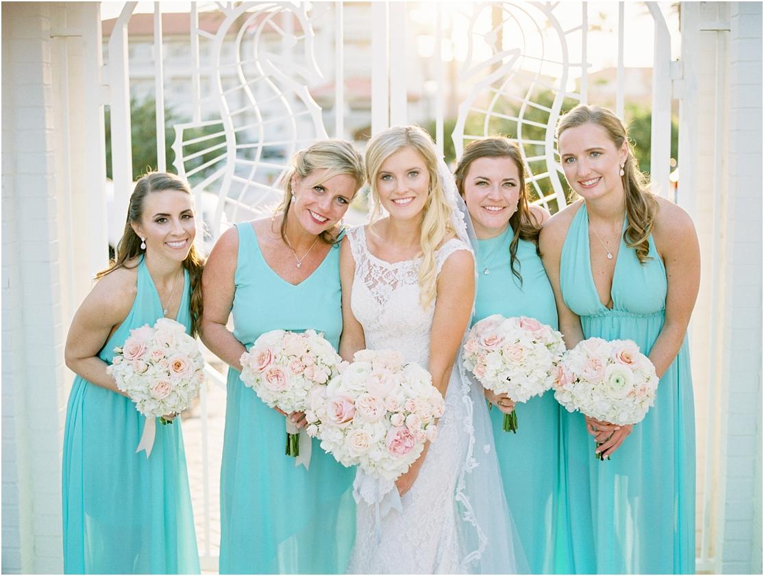 Lisa Silva Photography- Ponte Vedra Beach and Jacksonville, Florida Fine Art Film Wedding Photography- Wedding at the Ponte Vedra Inn and Club_0027.jpg
