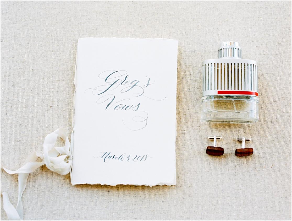 Lisa Silva Photography- Ponte Vedra Beach and Jacksonville, Florida Fine Art Film Wedding Photography- Wedding at the Ponte Vedra Inn and Club_0032.jpg